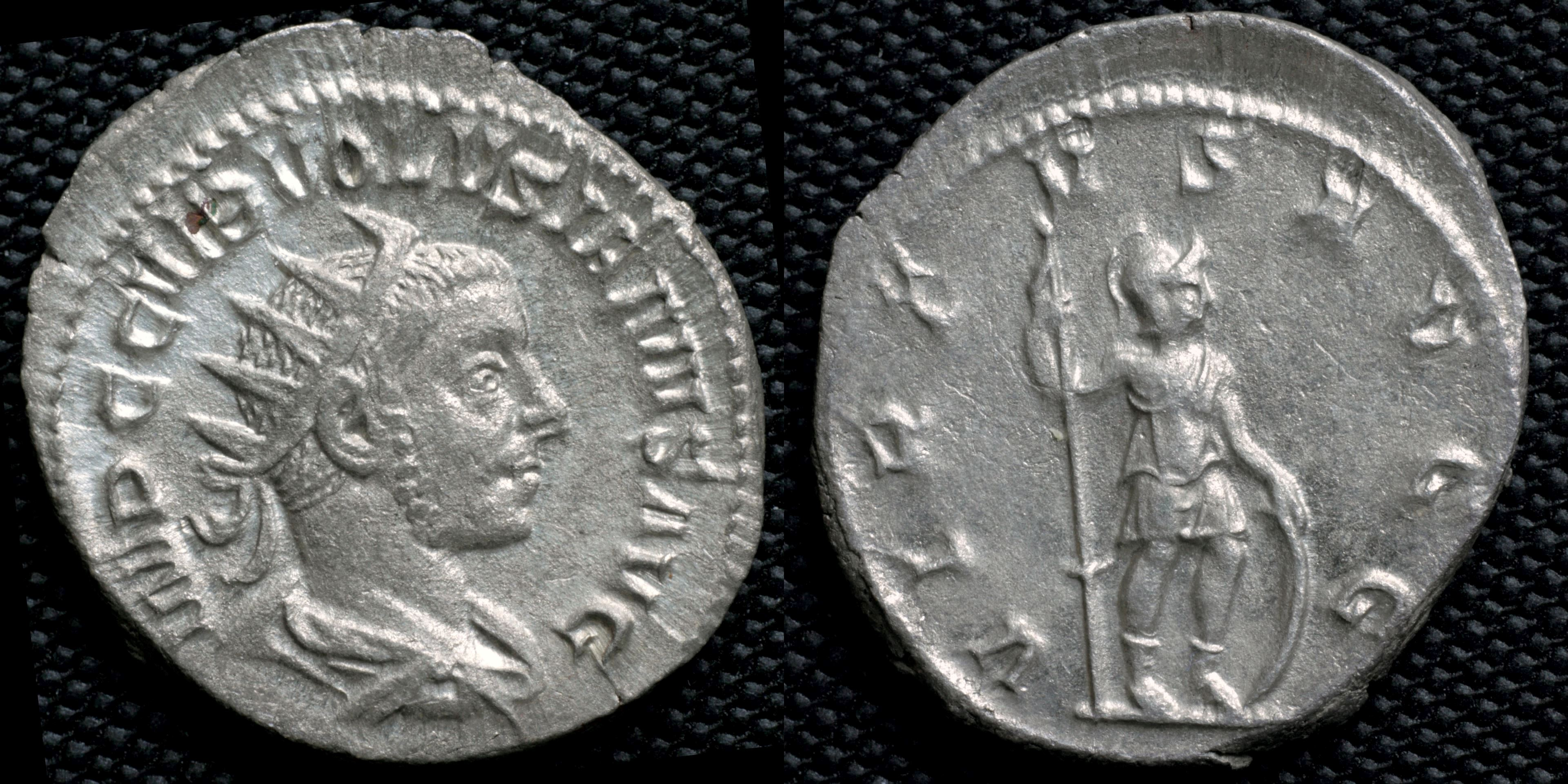 /Files/Images/Coinsite/CoinDB/132_Volusianus_Virtus.jpg