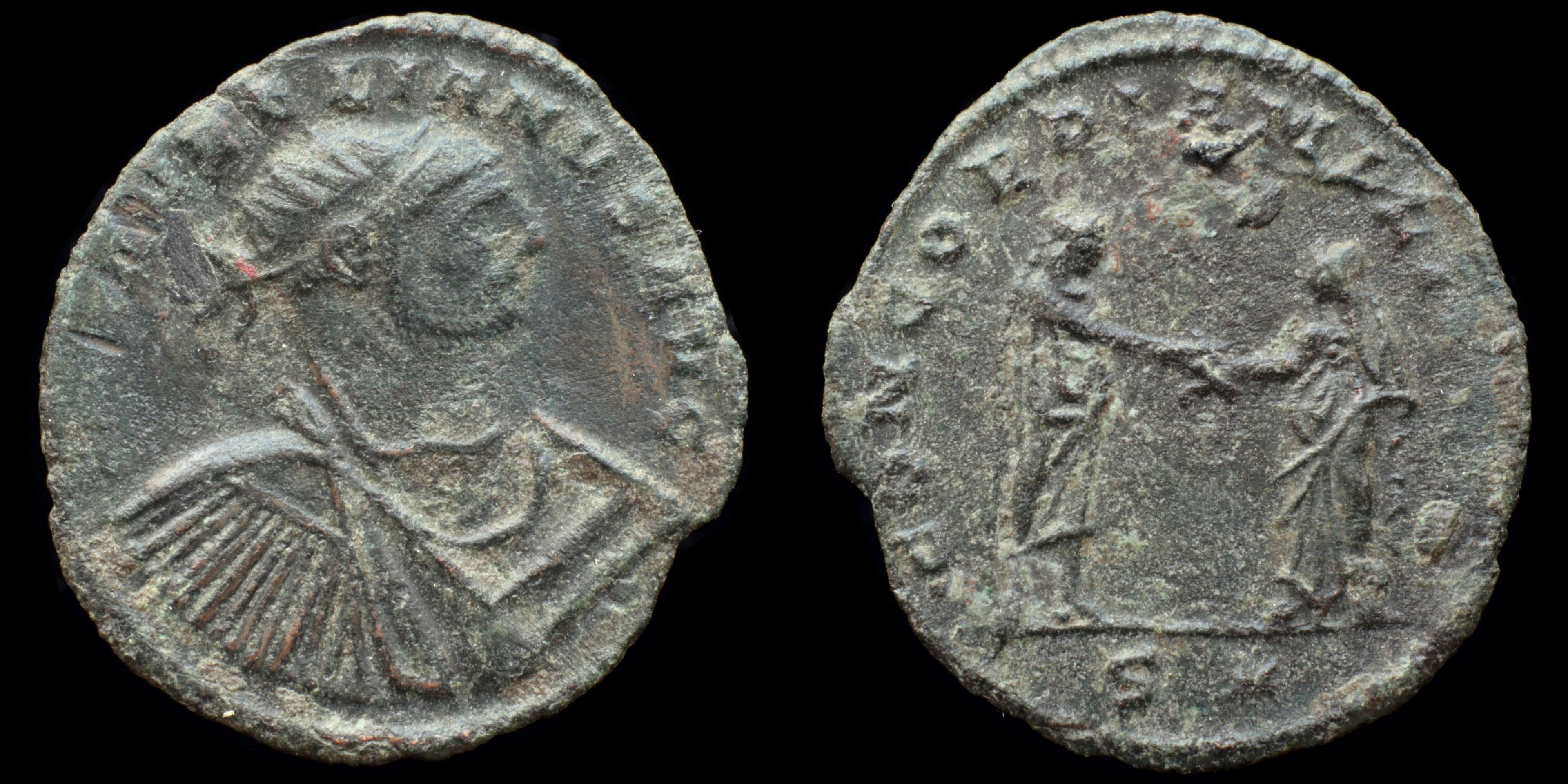 /Files/Images/Coinsite/CoinDB/1350_Aurelian_2192.jpg