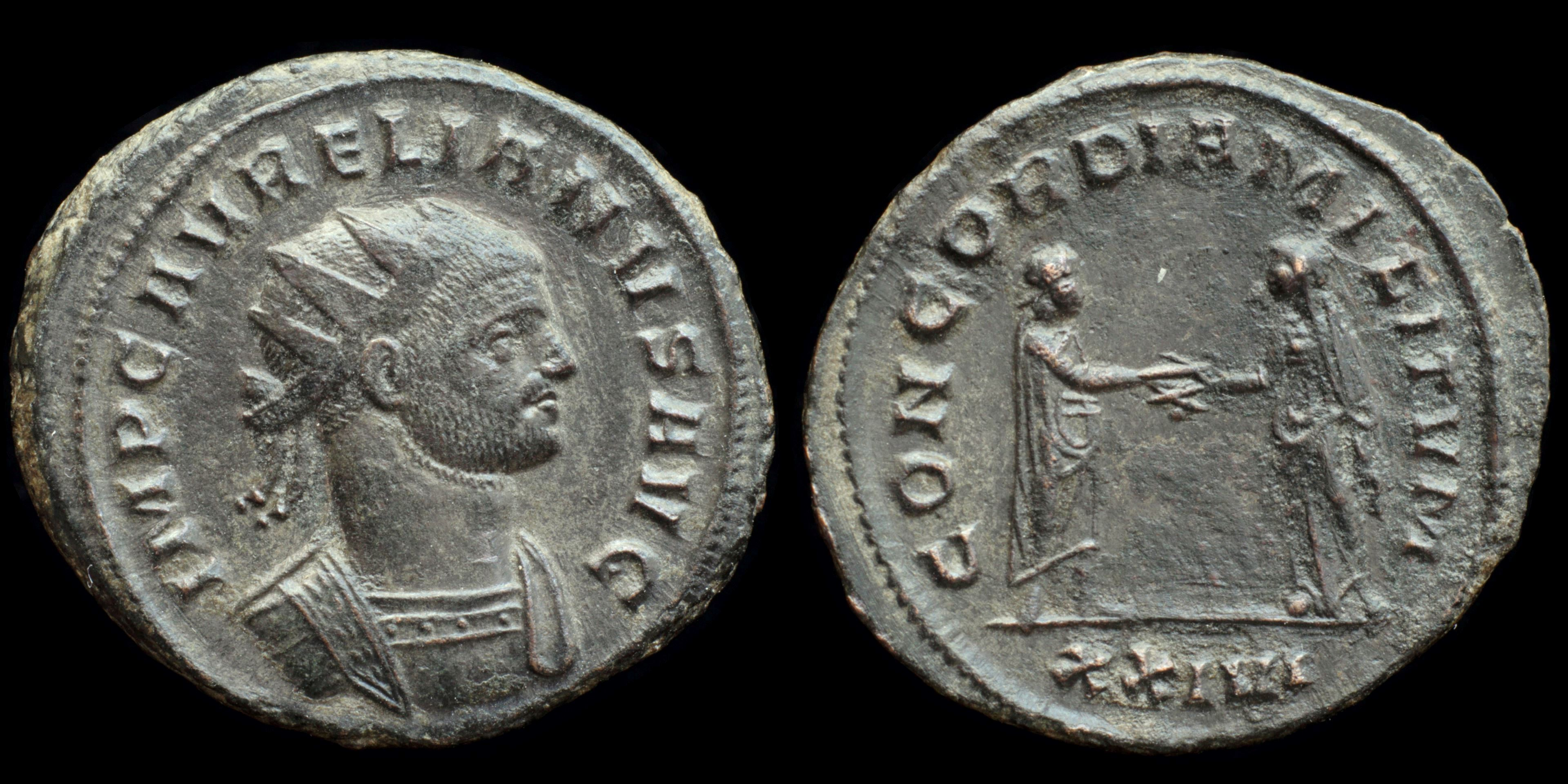 /Files/Images/Coinsite/CoinDB/1355__Aurelian_2389.jpg