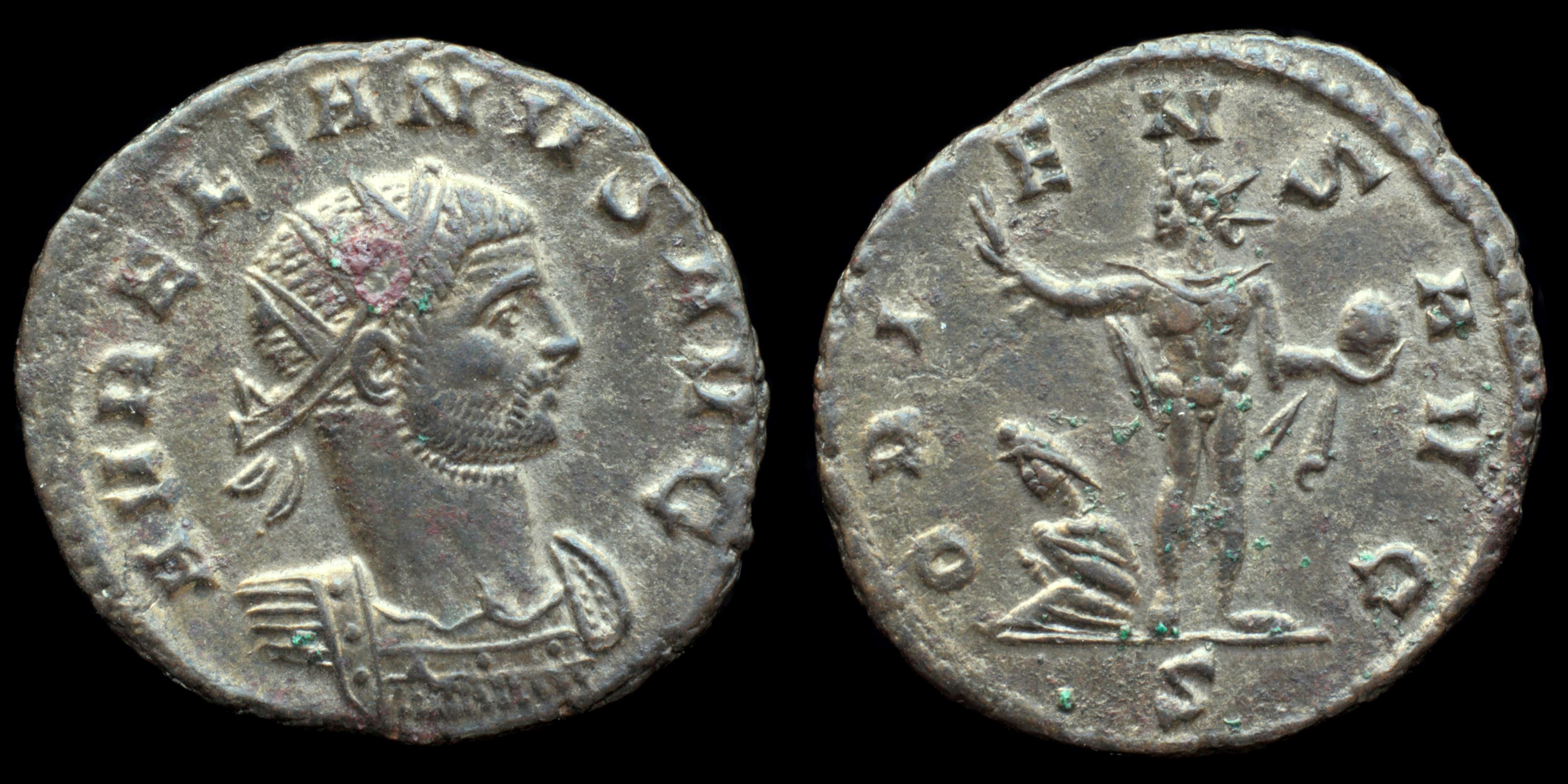 /Files/Images/Coinsite/CoinDB/1358_Aurelian_1699.jpg