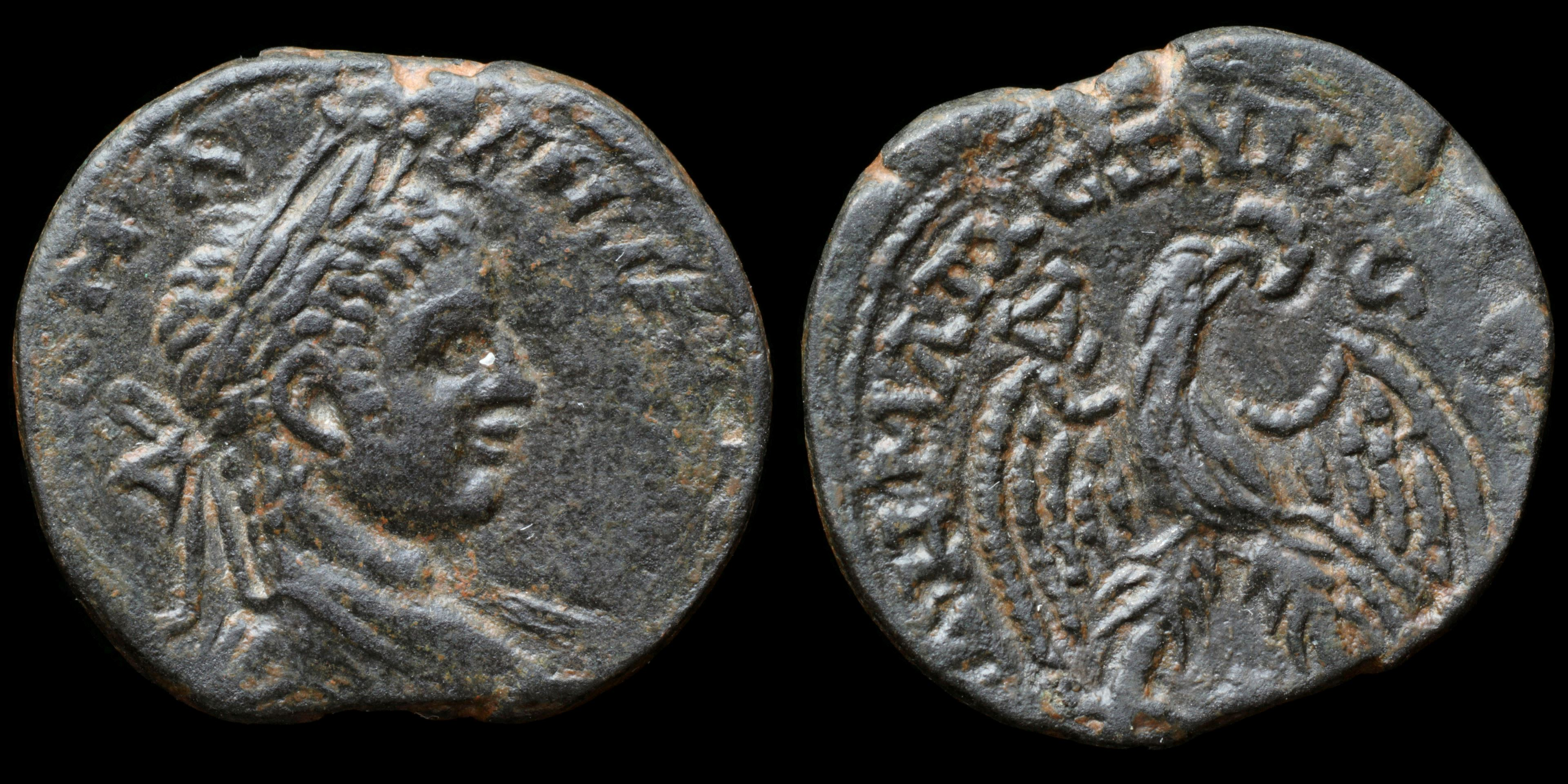 /Files/Images/Coinsite/CoinDB/1369_Elagabalus_tetradrachm.jpg