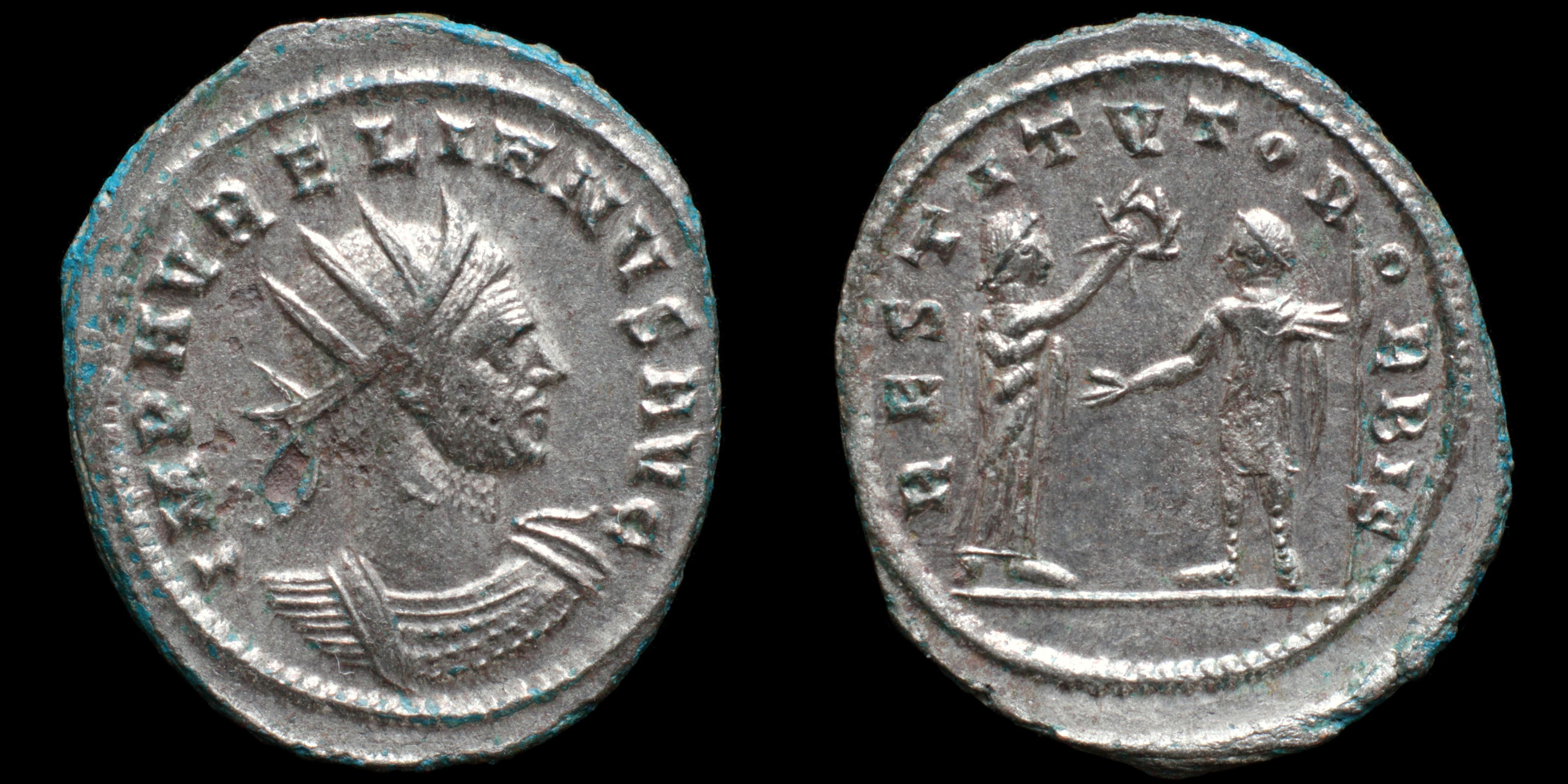 /Files/Images/Coinsite/CoinDB/1409_Aurelian_Cyzicus.jpg