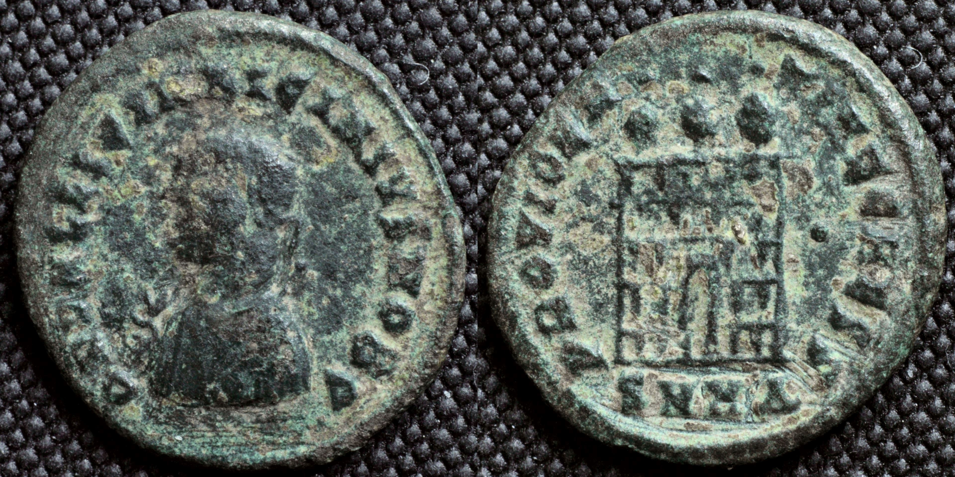 /Files/Images/Coinsite/CoinDB/140_Licinius_II_Heraclea.jpg