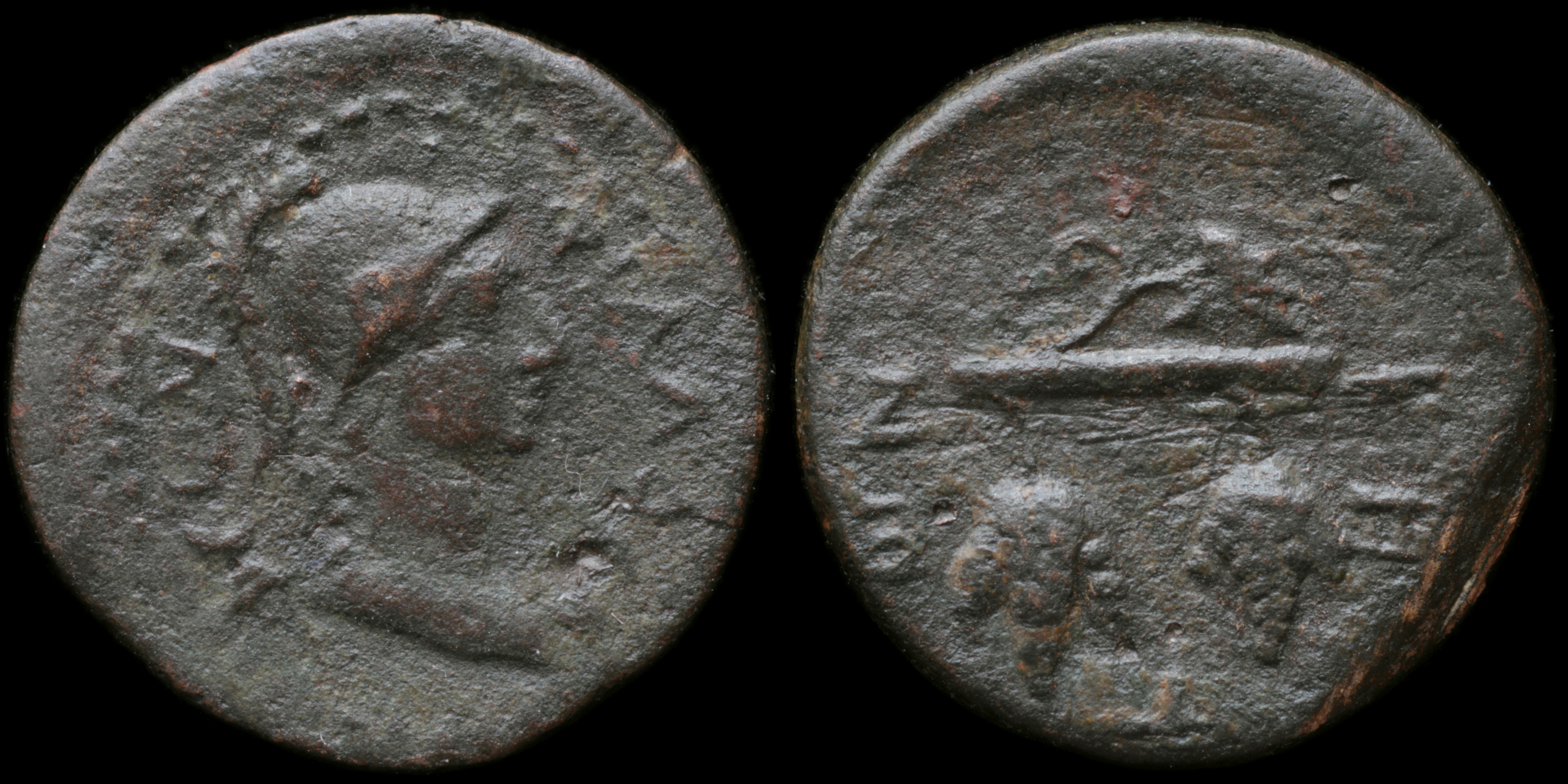 /Files/Images/Coinsite/CoinDB/1415_Philadelphia,_Cilicia2.jpg
