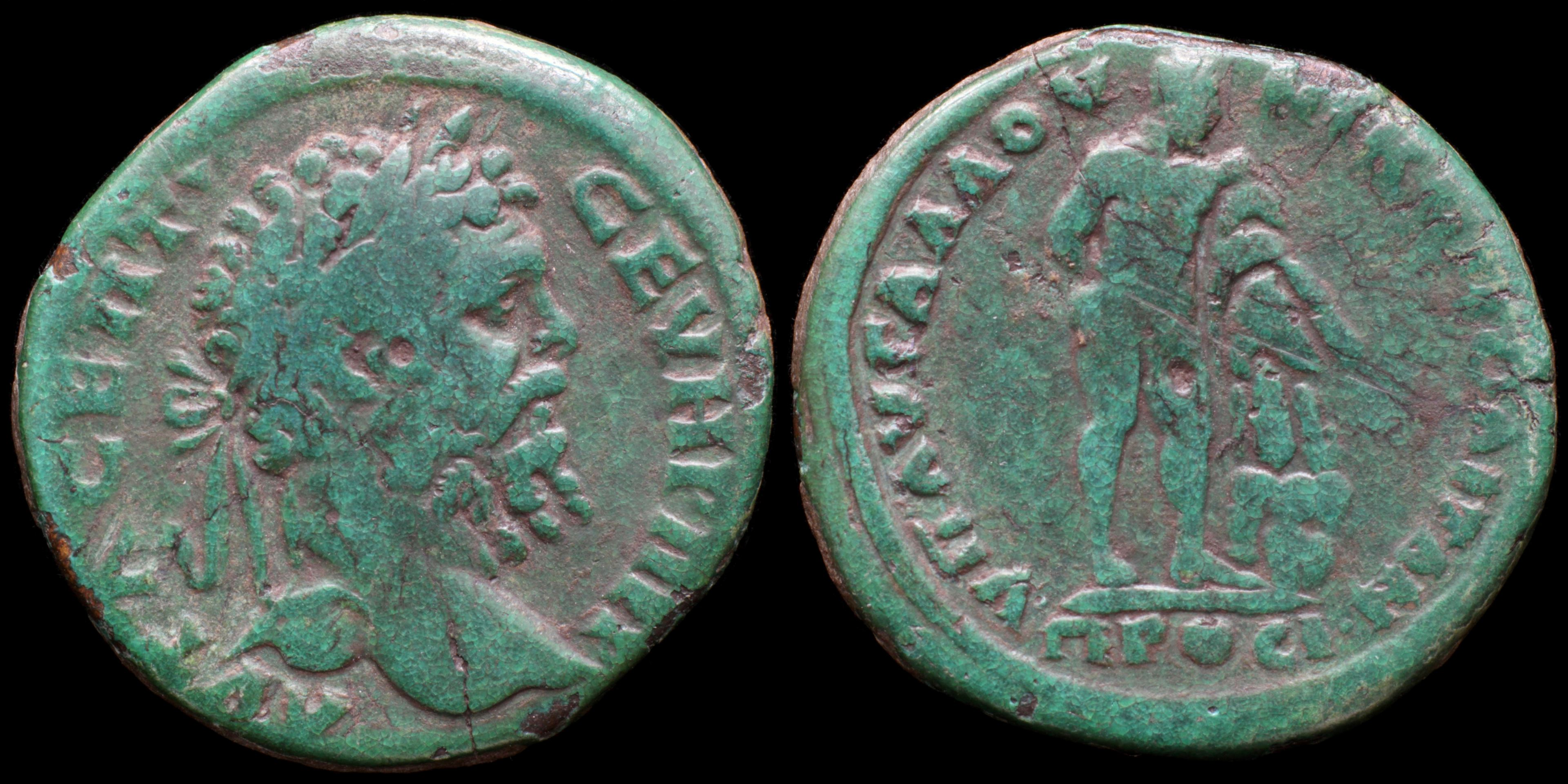 /Files/Images/Coinsite/CoinDB/1418_Septimius_Severus_Nikopolis.jpg