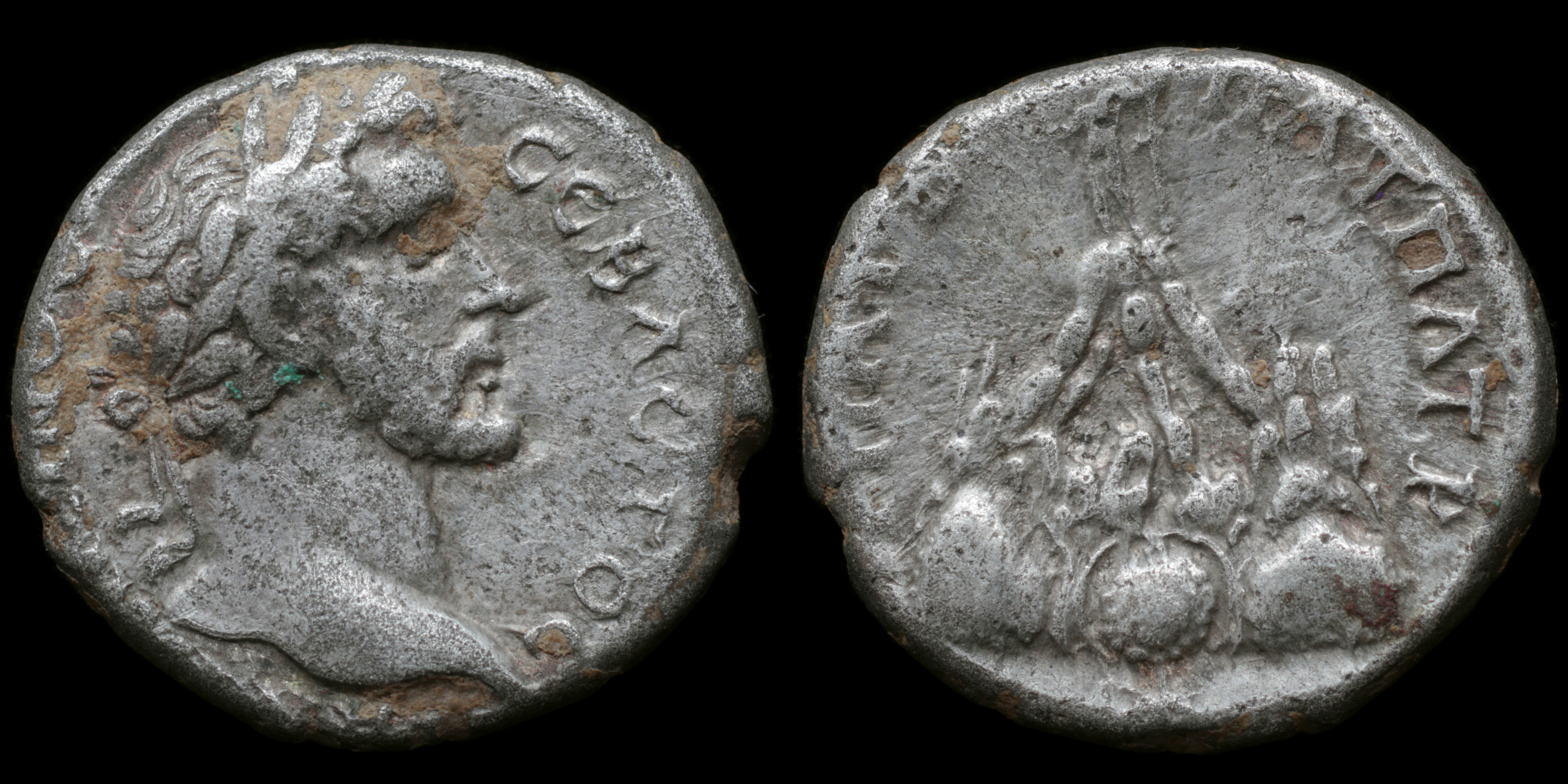 /Files/Images/Coinsite/CoinDB/1420_Antoninus_Pius_Caesarea2.jpg