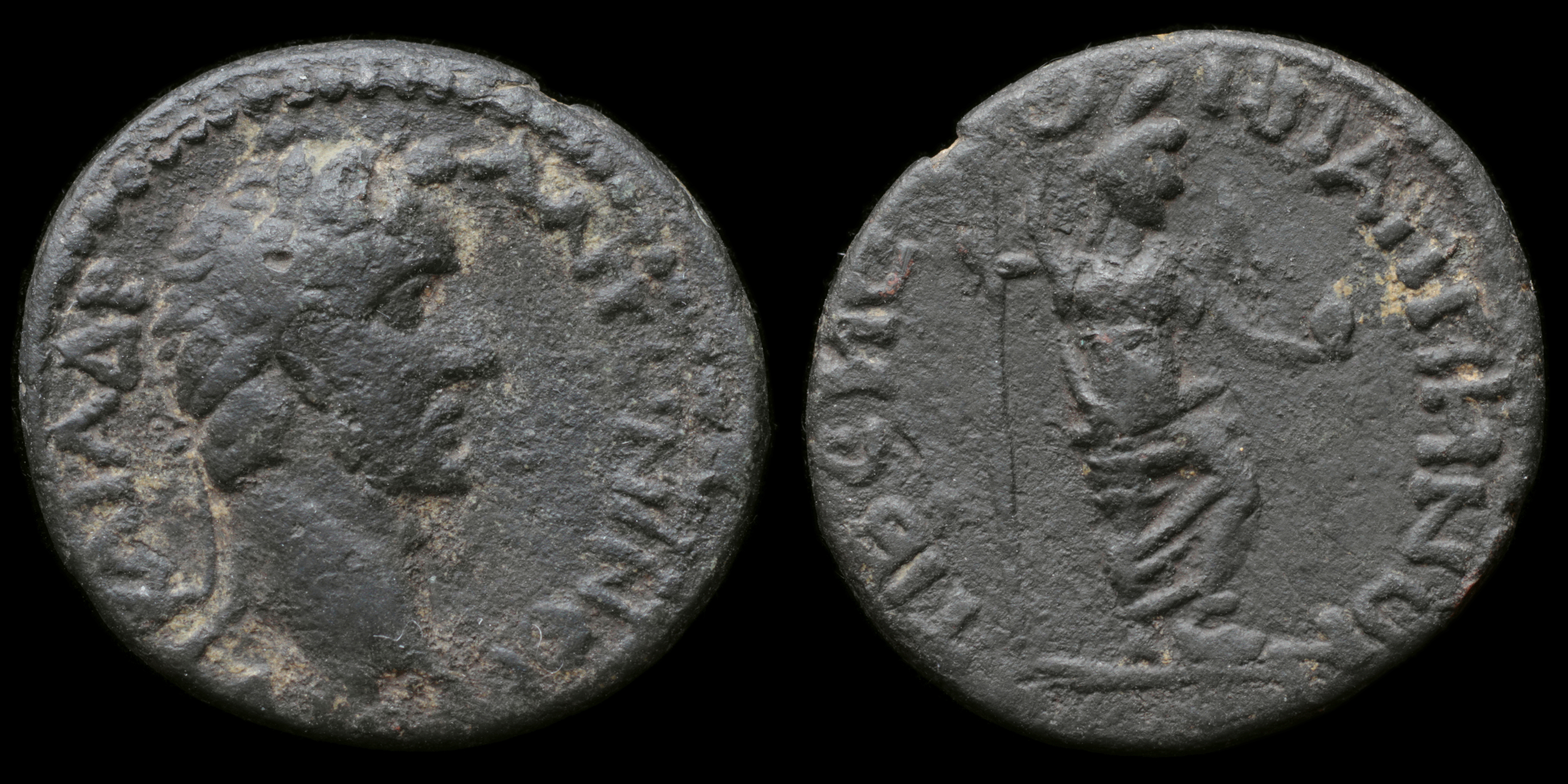 /Files/Images/Coinsite/CoinDB/1421_Antoninus_Pius_Pappa_Tiberias2.jpg