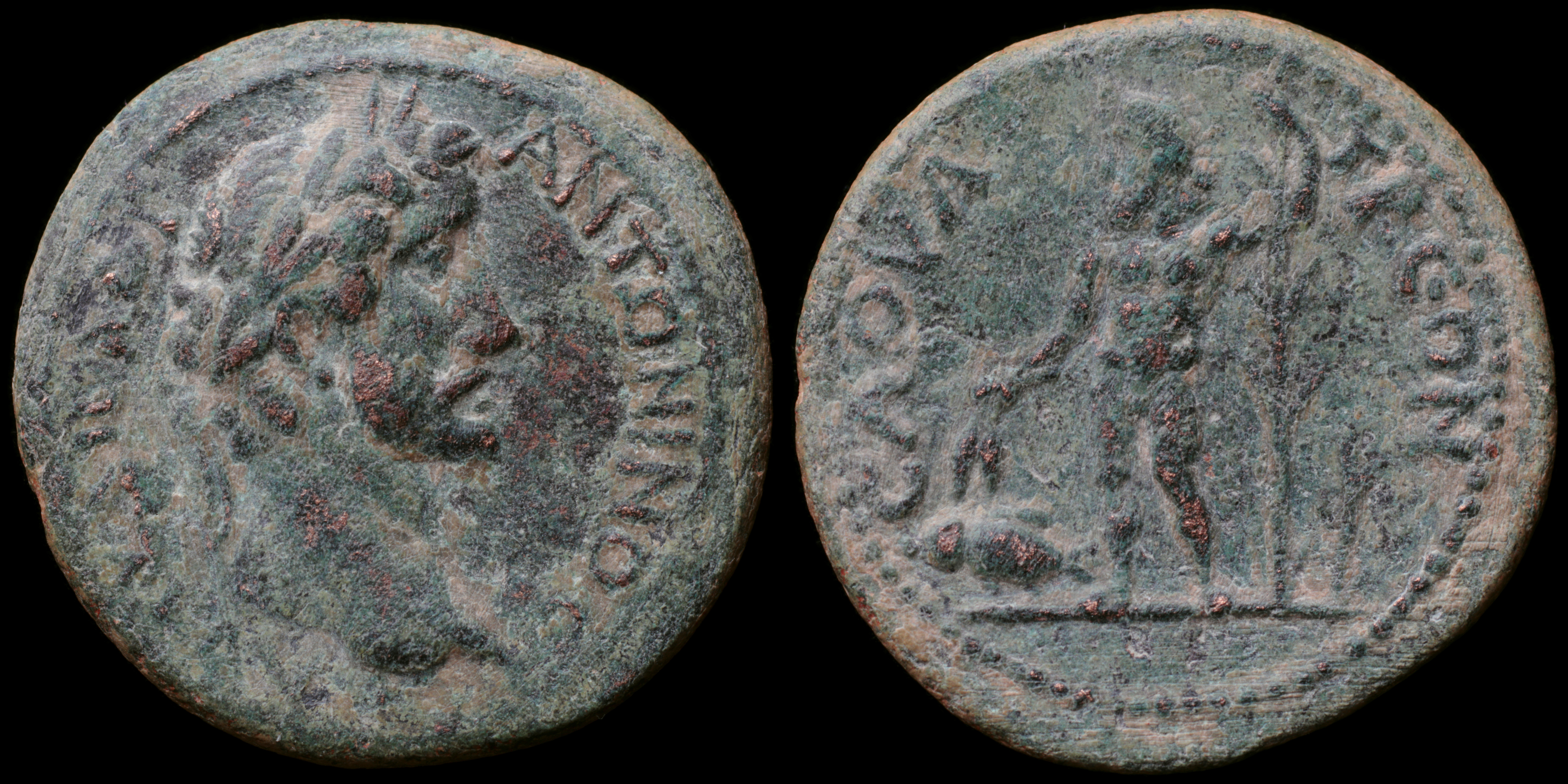 /Files/Images/Coinsite/CoinDB/1422__Antoninus_Pius_Savatri2.jpg