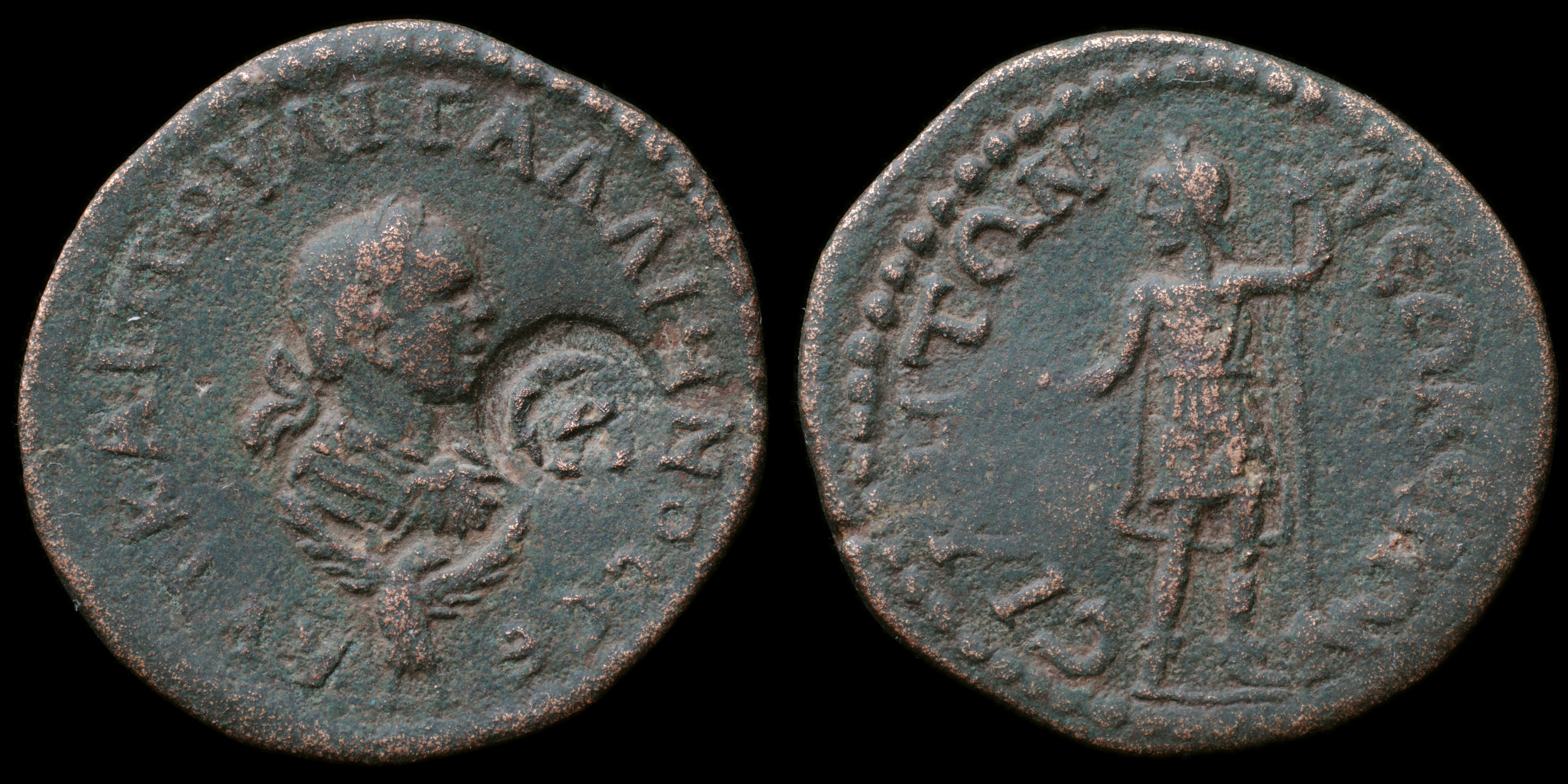 /Files/Images/Coinsite/CoinDB/1425_Gallienus_Side2.jpg