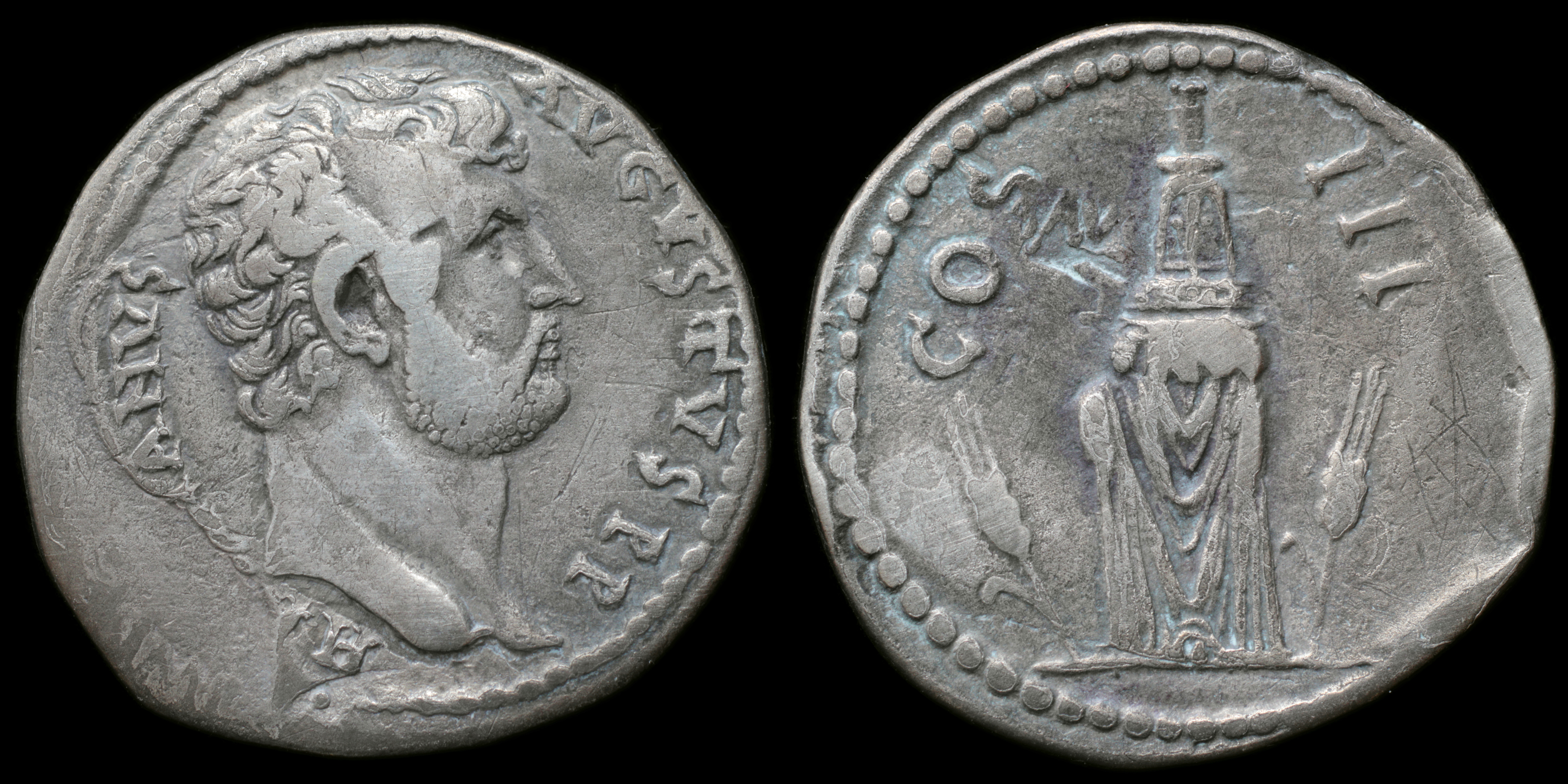 /Files/Images/Coinsite/CoinDB/1428_Hadrian_Sardis2.jpg