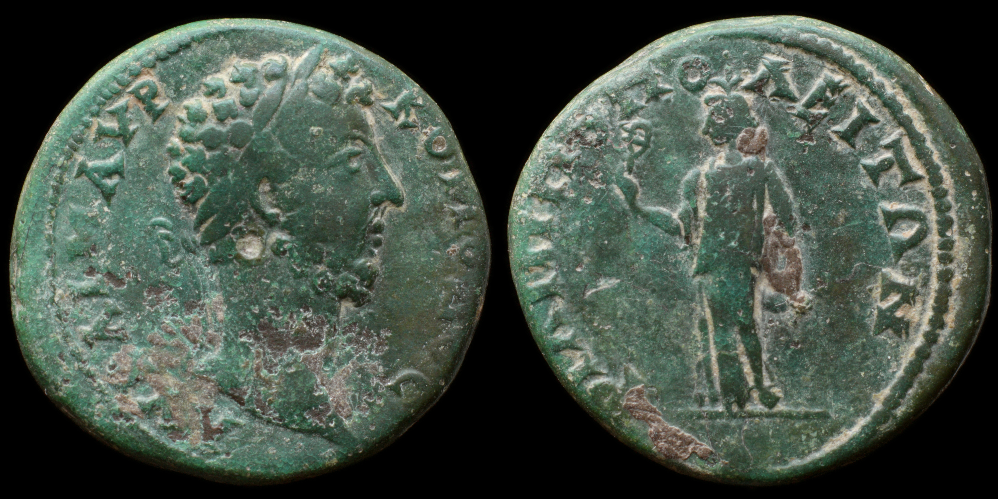 /Files/Images/Coinsite/CoinDB/1448_Commodus_Nicopolis_Isis.jpg