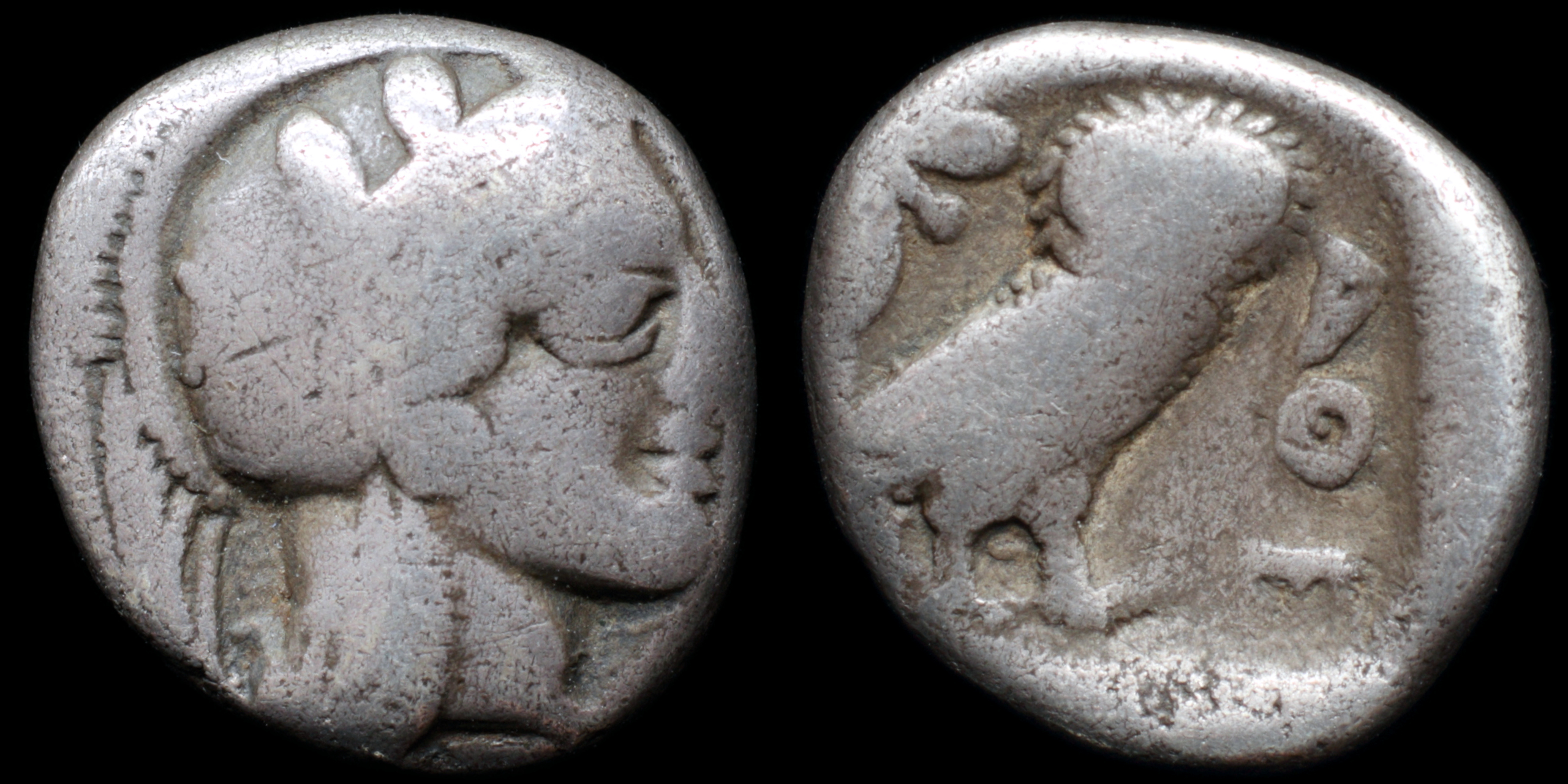 /Files/Images/Coinsite/CoinDB/1452_Athens_drachm.jpg