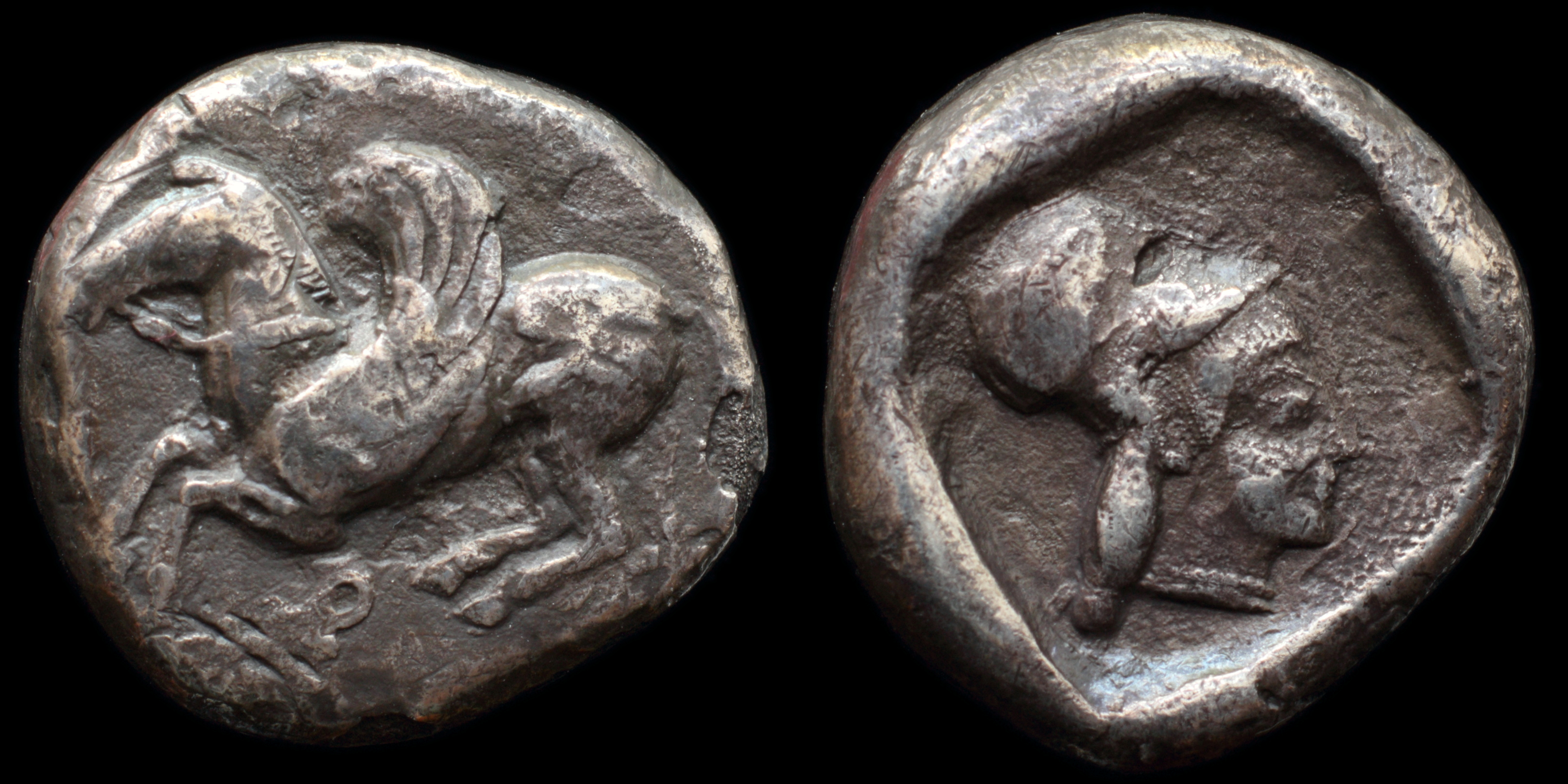 /Files/Images/Coinsite/CoinDB/1453_Corinth.jpg