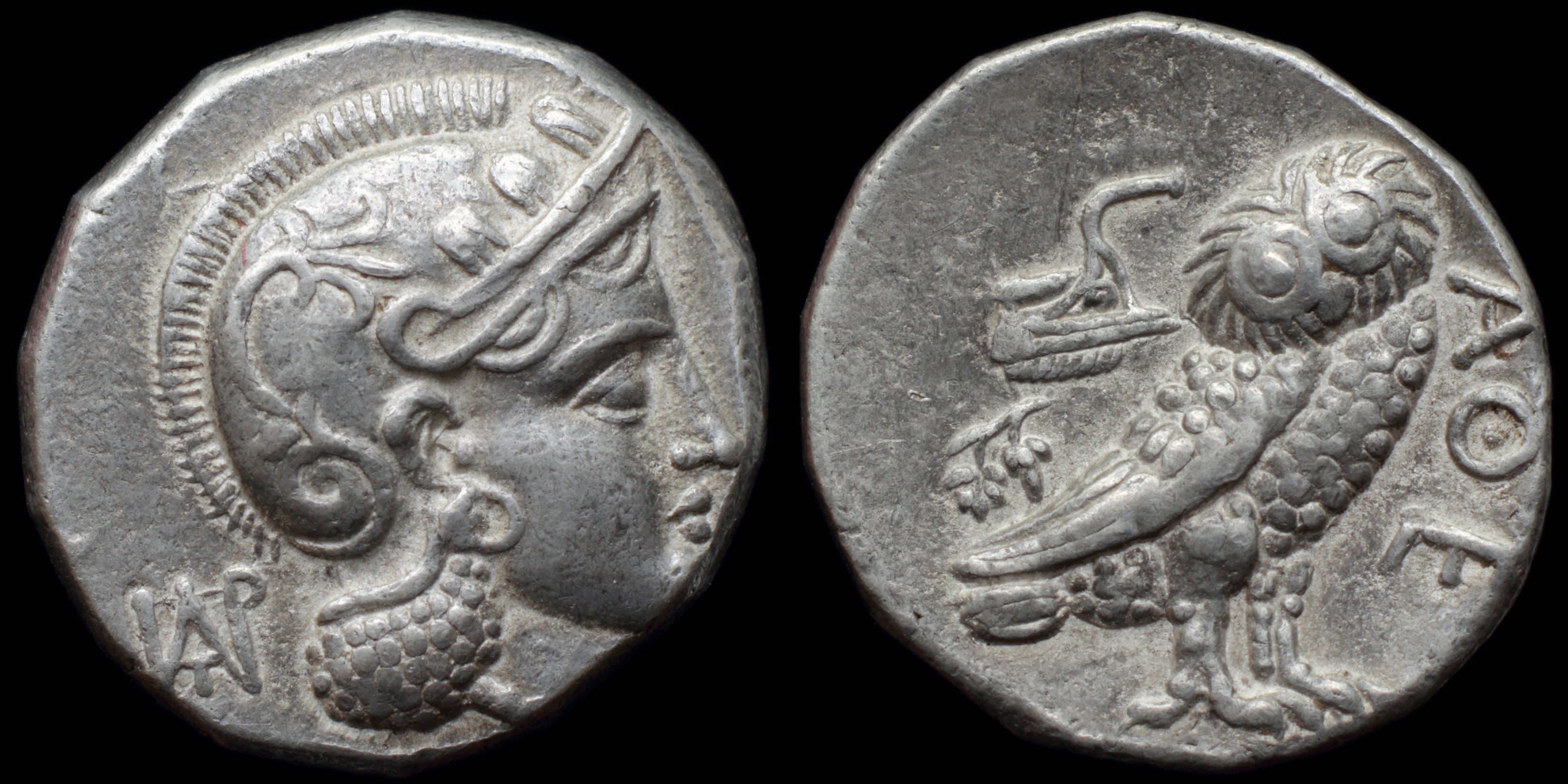 /Files/Images/Coinsite/CoinDB/1475_Bactria_didrachm.jpg