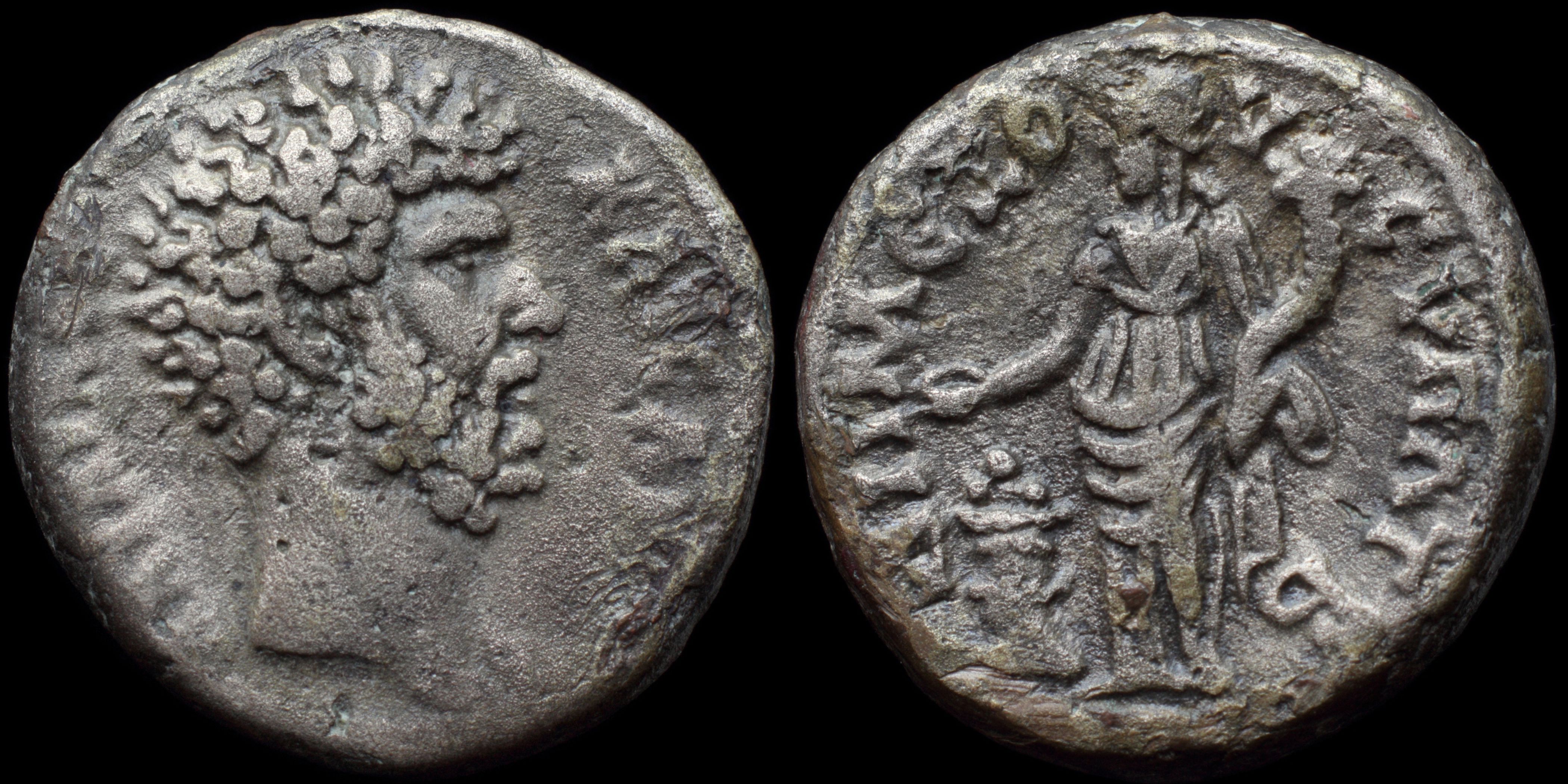 /Files/Images/Coinsite/CoinDB/1476_Aelius_Alexandria.jpg
