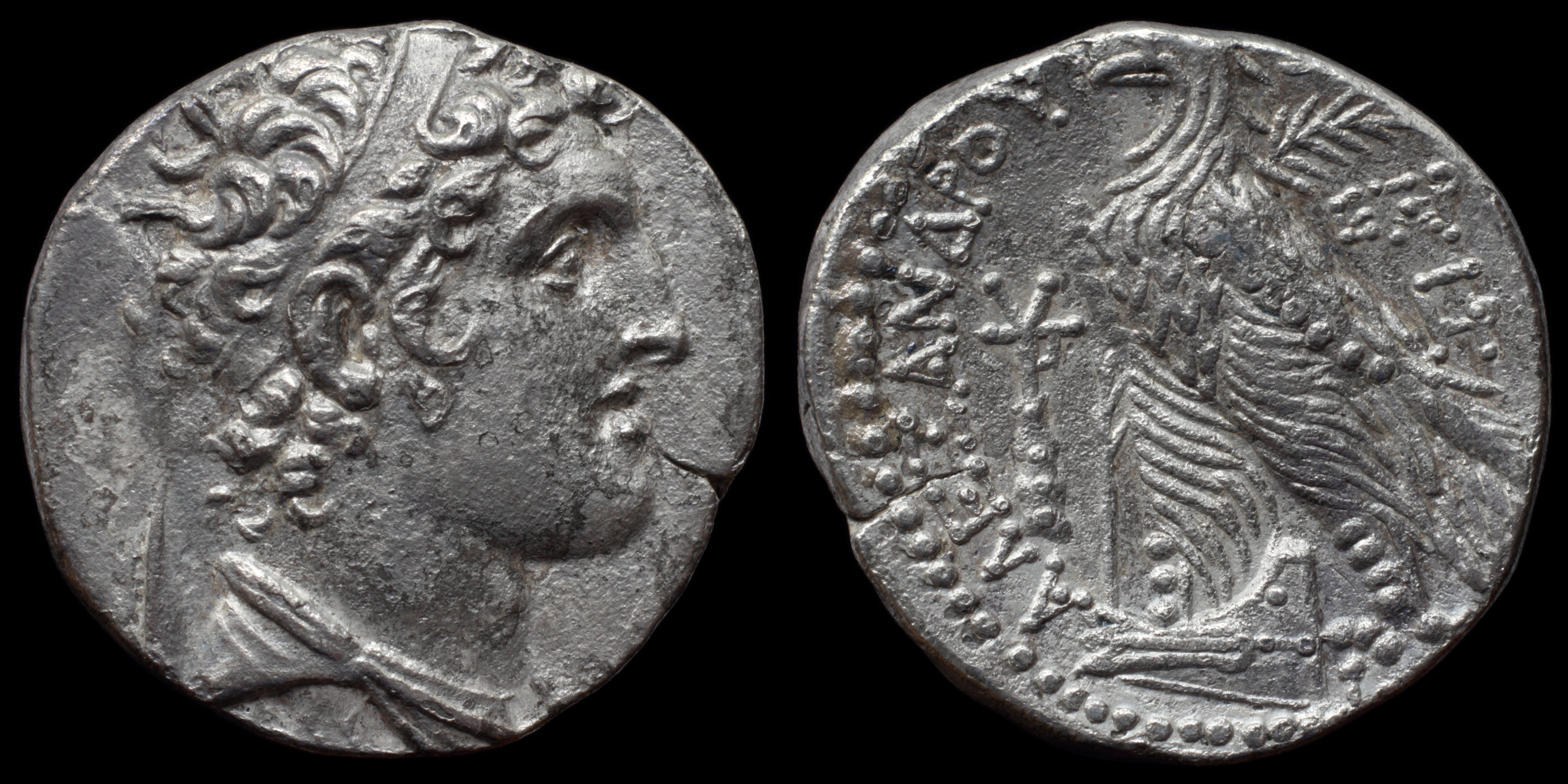 /Files/Images/Coinsite/CoinDB/1480_Alexander_I_Balas_Tyre_tetradrachm.jpg