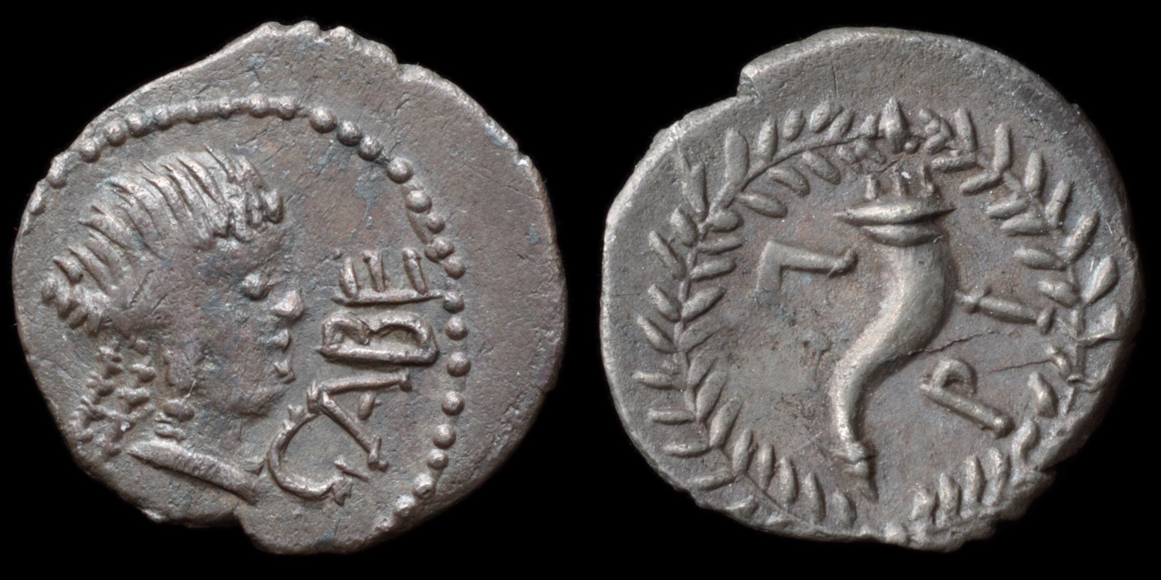 /Files/Images/Coinsite/CoinDB/1520_Lepidus_Cabellio.jpg