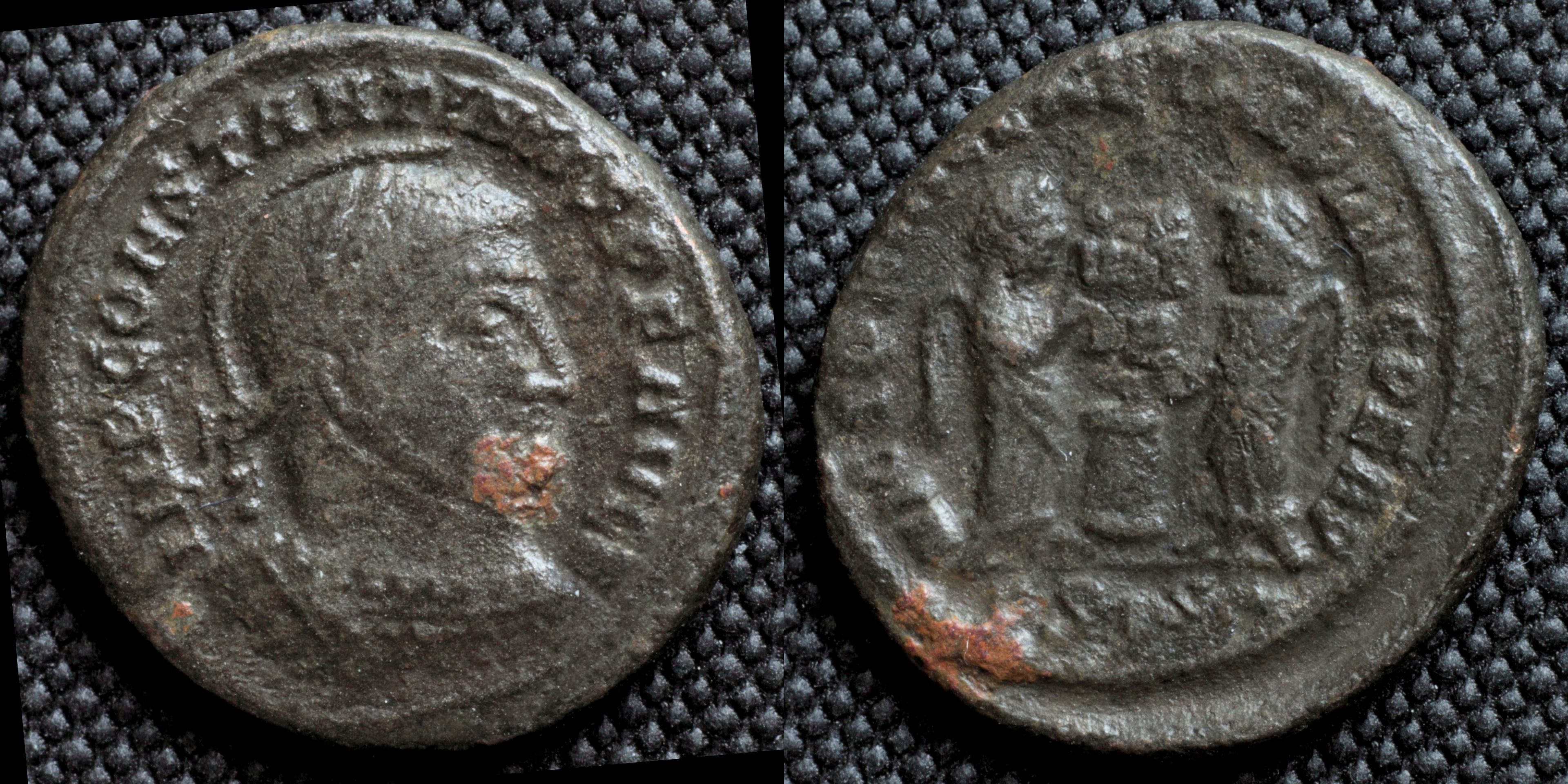 /Files/Images/Coinsite/CoinDB/152_Constantine_I_Siscia.jpg