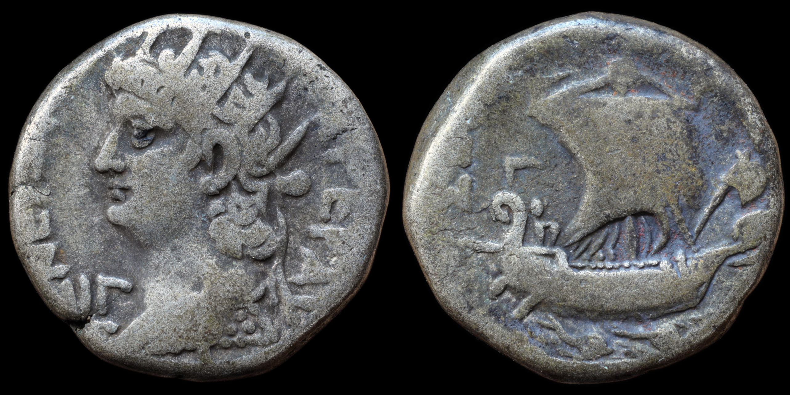 /Files/Images/Coinsite/CoinDB/1530_Nero_Alexandria_galley.jpg