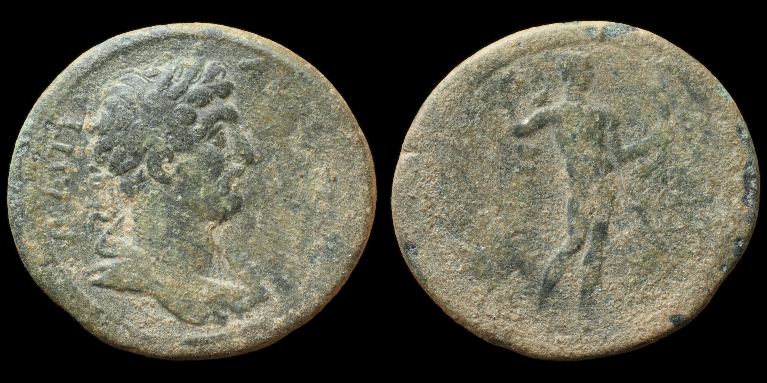 /Files/Images/Coinsite/CoinDB/1539_Hadrian_Trapezopolis.jpg