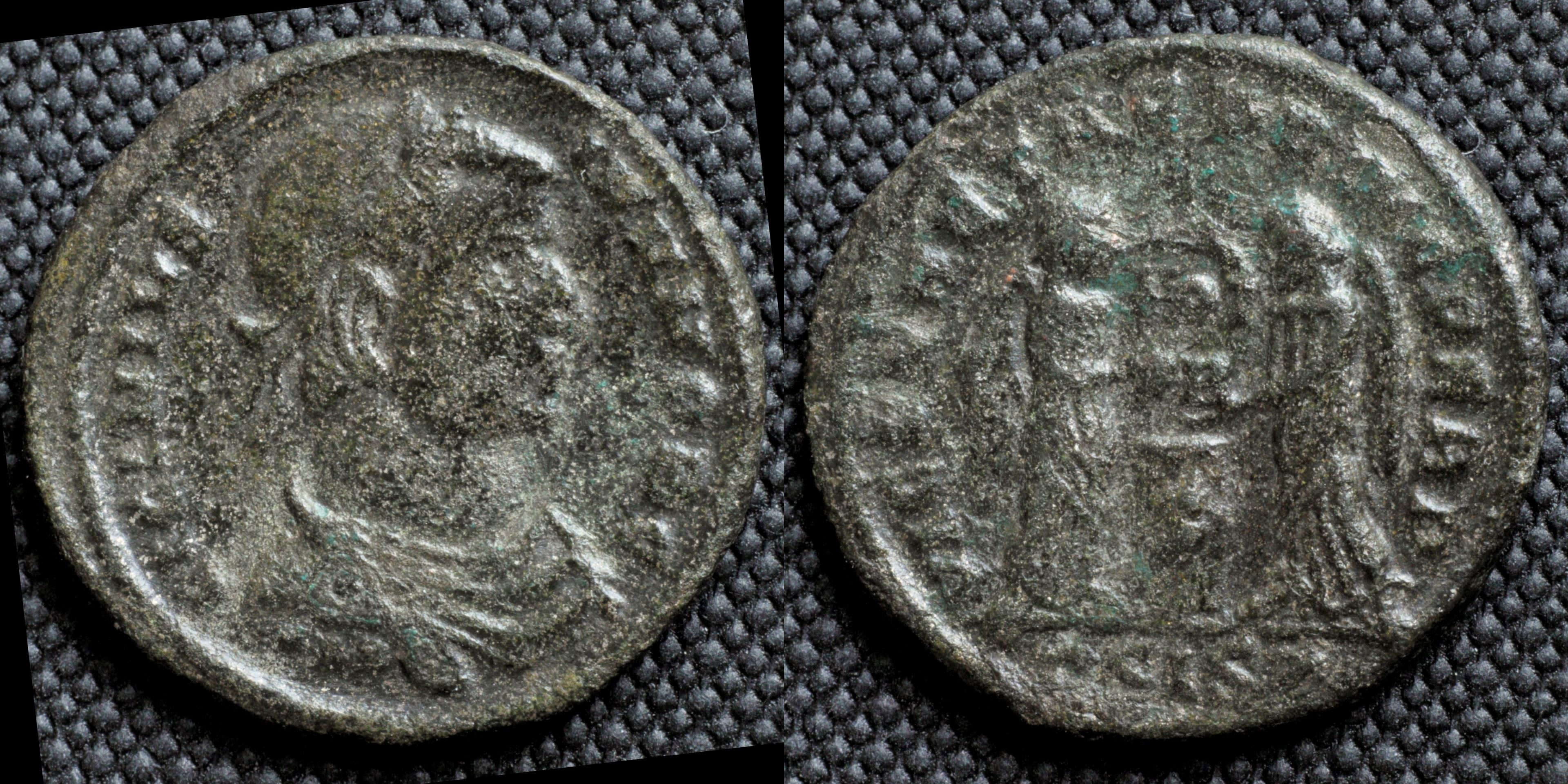 /Files/Images/Coinsite/CoinDB/154_Licinius_II_Siscia.jpg