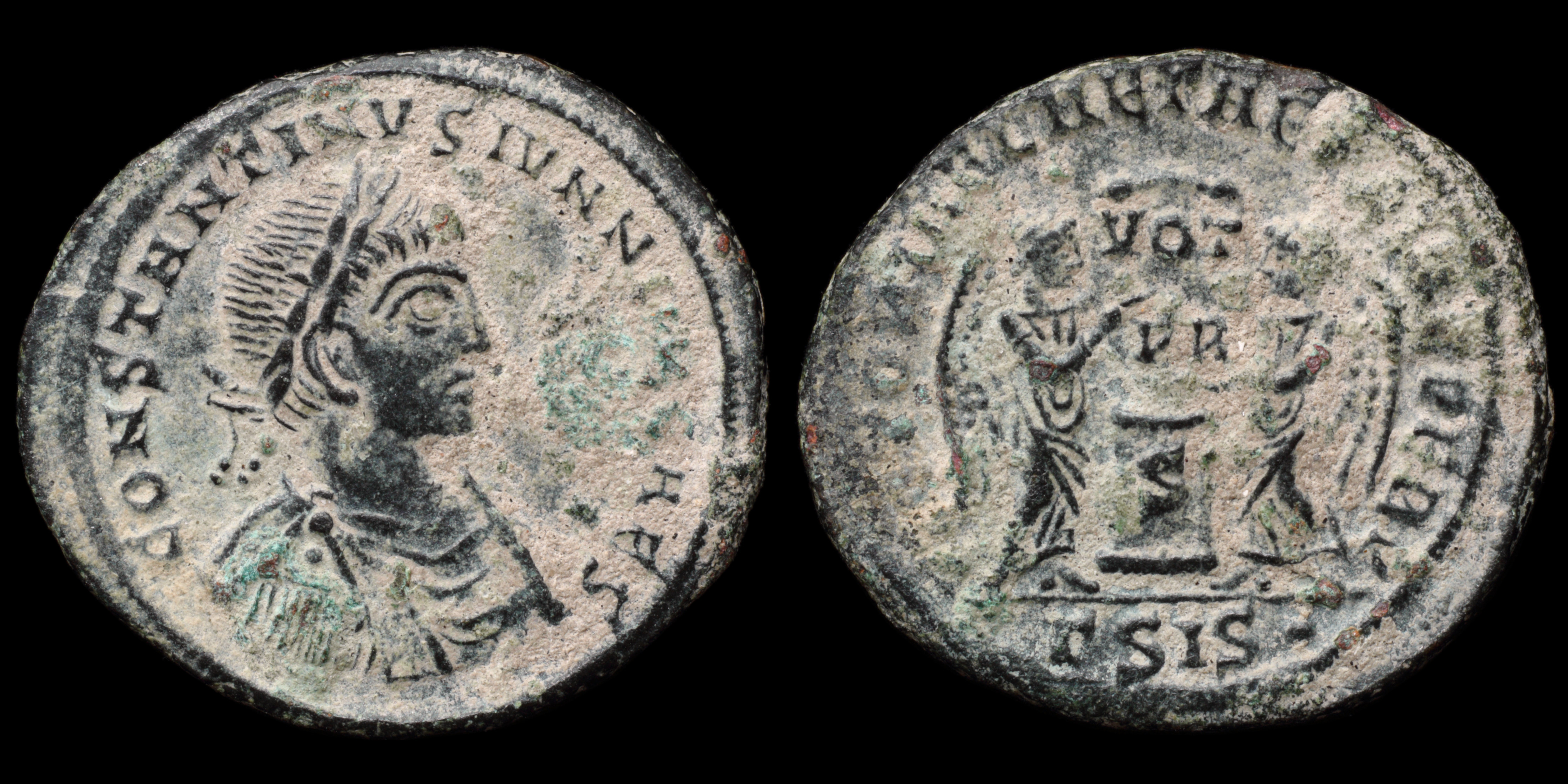 /Files/Images/Coinsite/CoinDB/1554_Constantine_II_Siscia.jpg