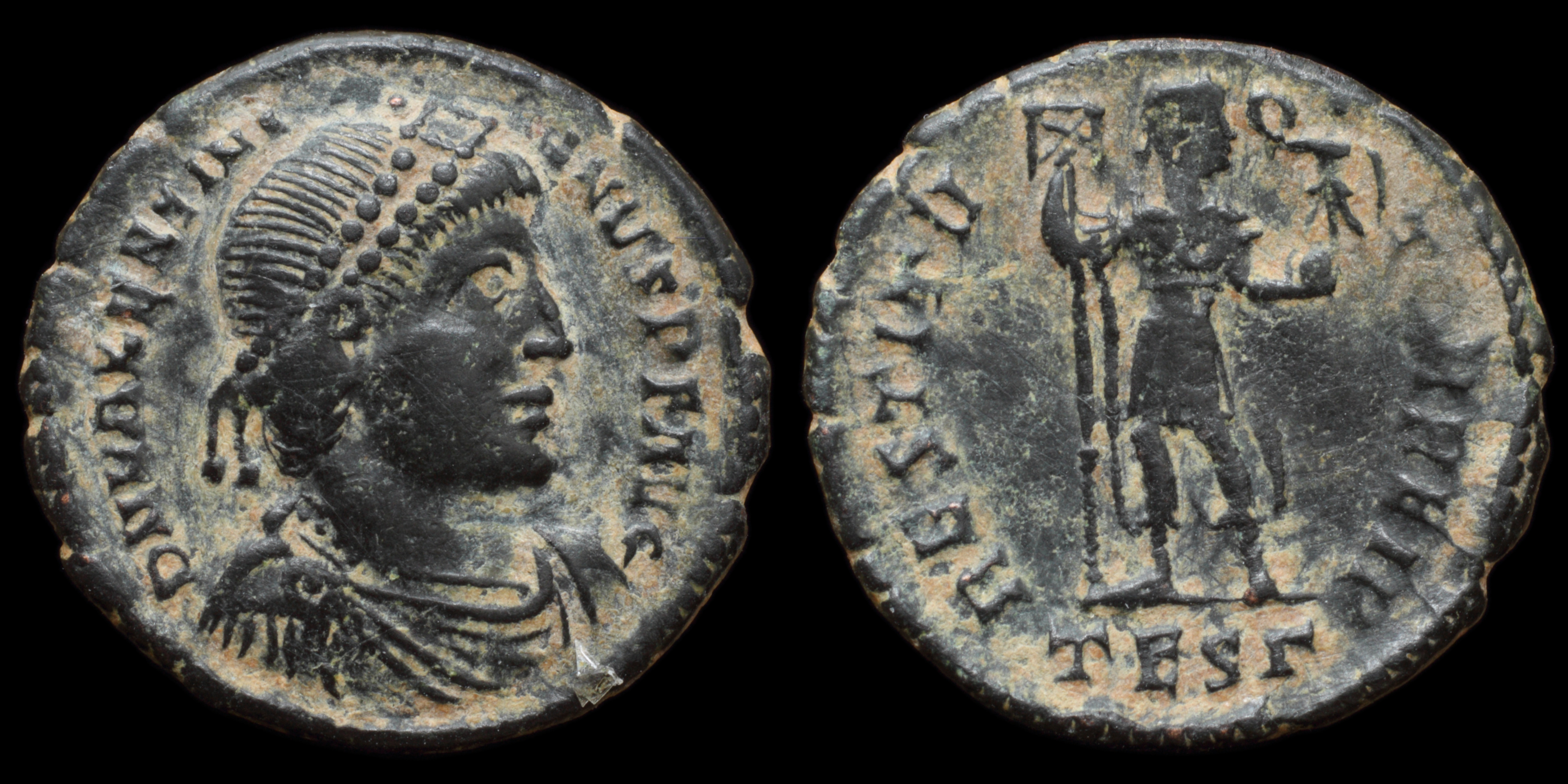 /Files/Images/Coinsite/CoinDB/1557_Valentinian_I_Thessalonica.jpg