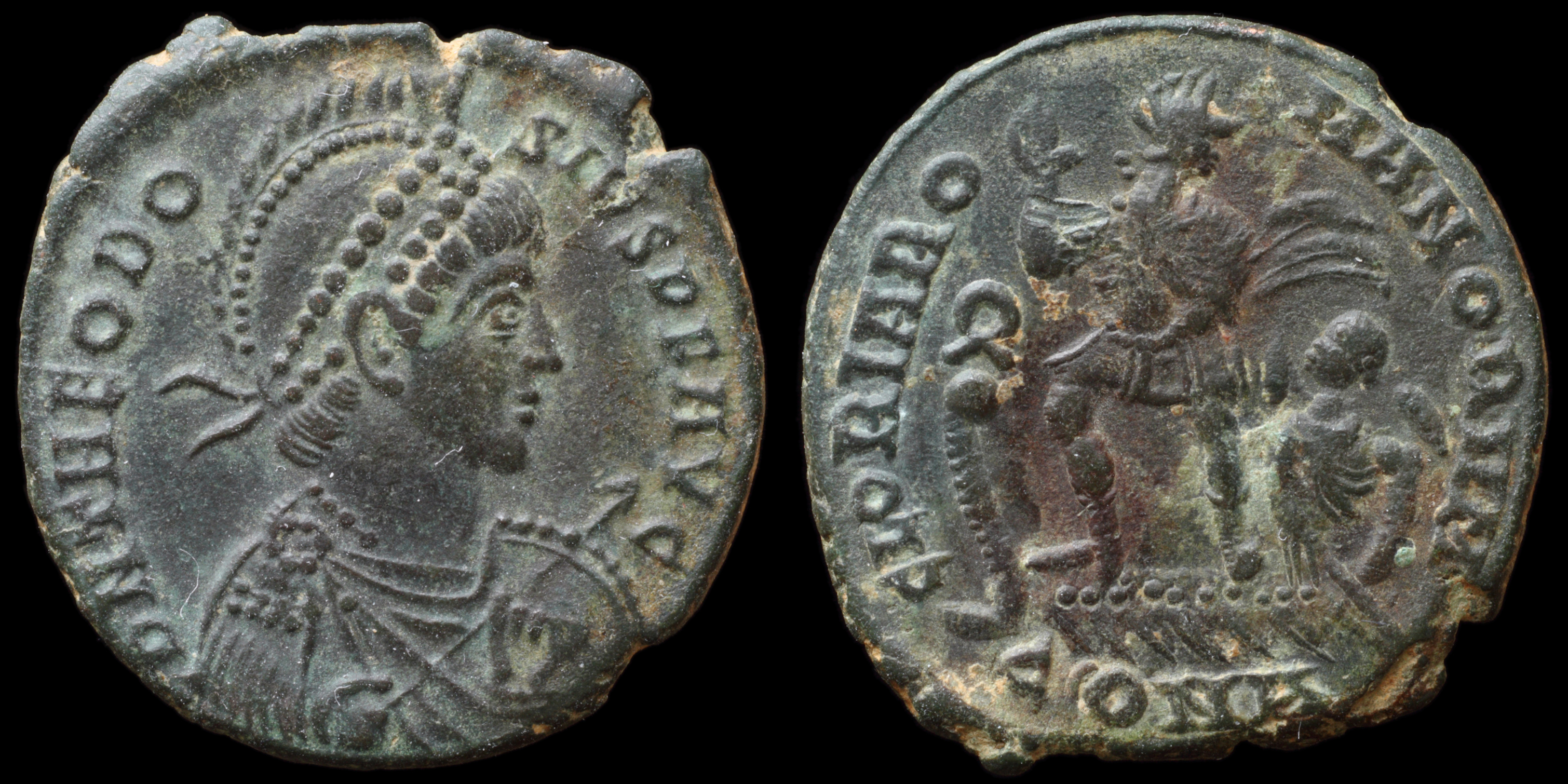 /Files/Images/Coinsite/CoinDB/1559_Theodosius_Constantinople.jpg