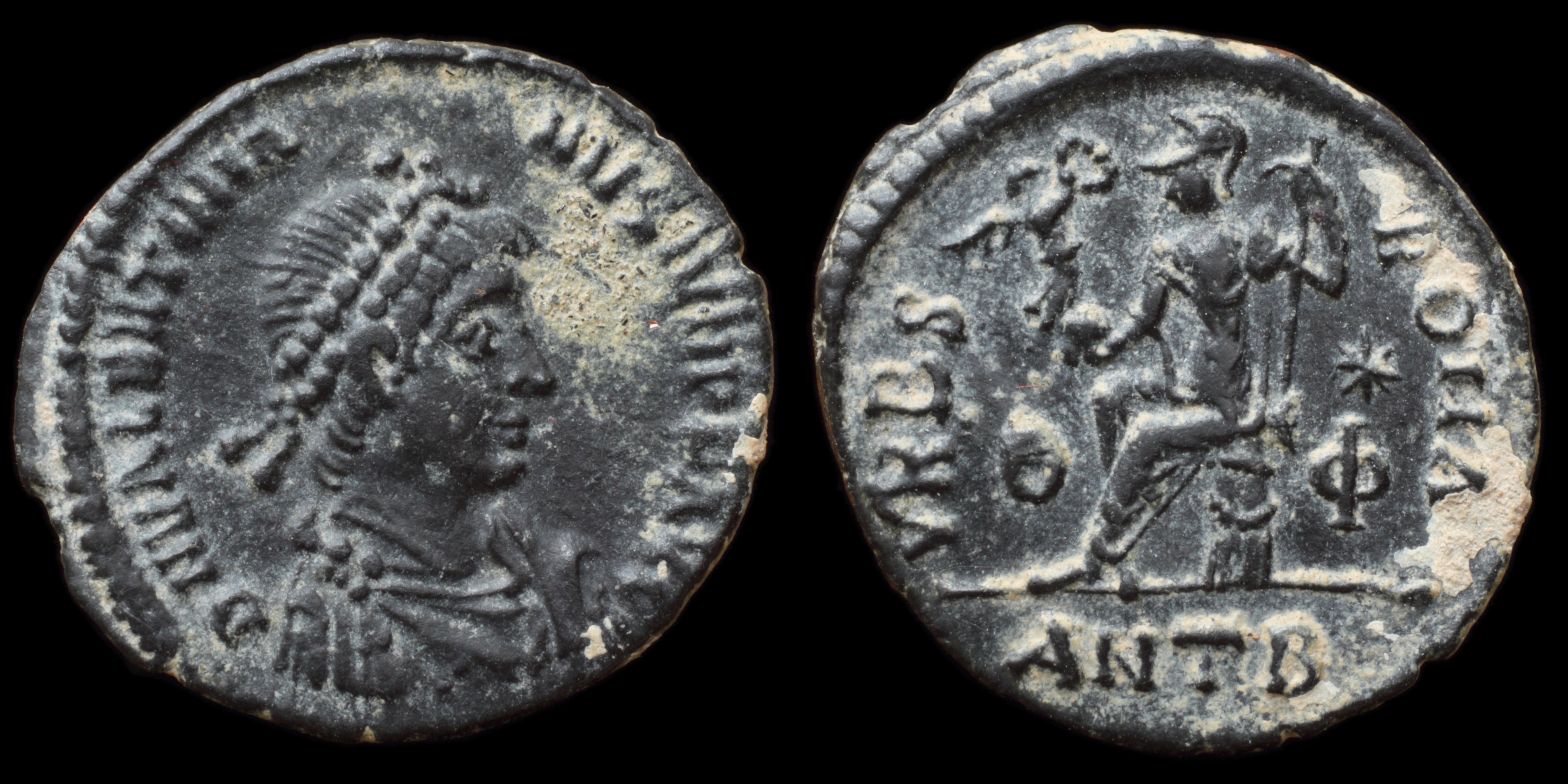 /Files/Images/Coinsite/CoinDB/1560_Valentinian_II_Antioch.jpg