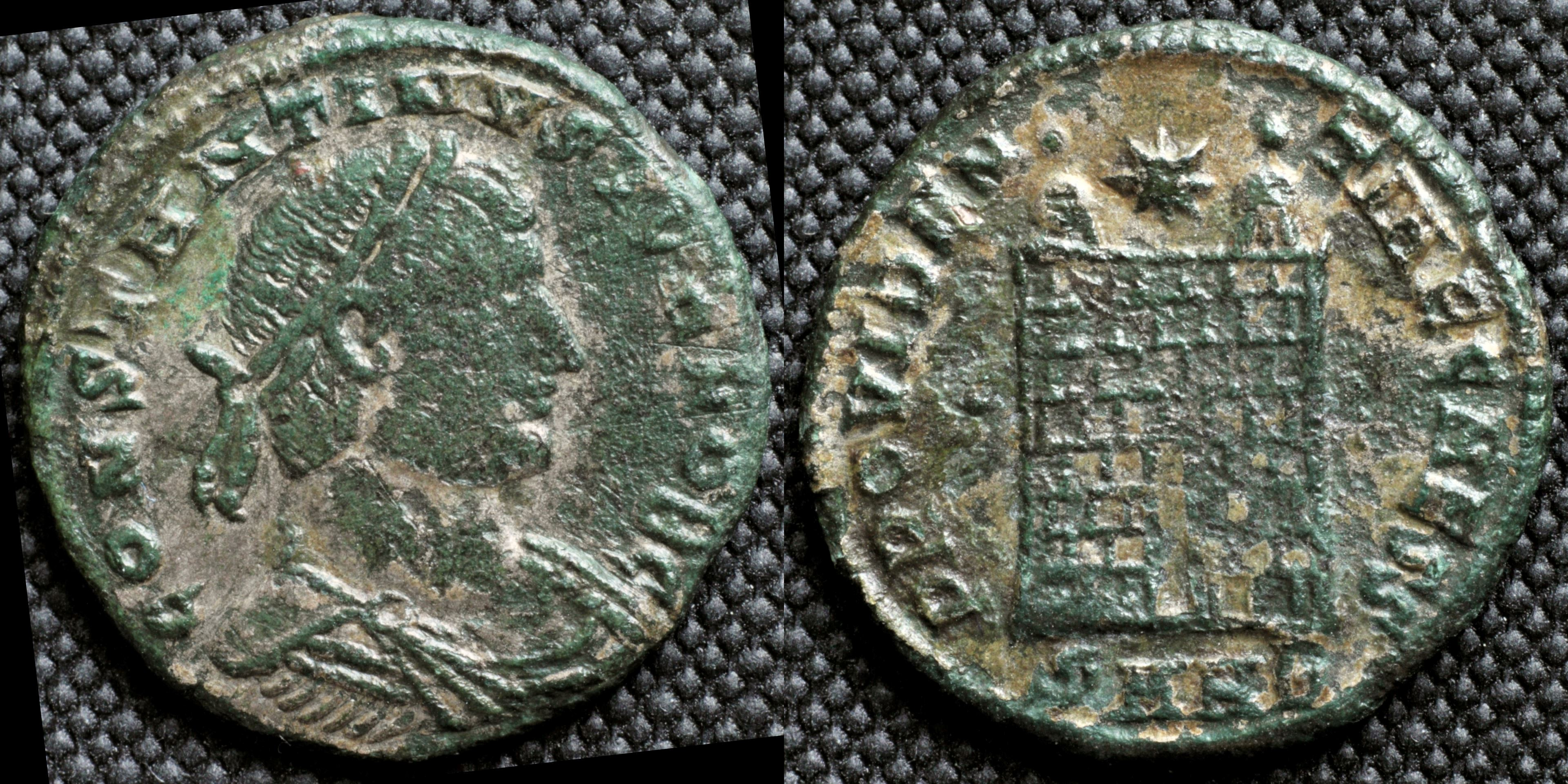 /Files/Images/Coinsite/CoinDB/156_Constantine_II_Heraclea.jpg