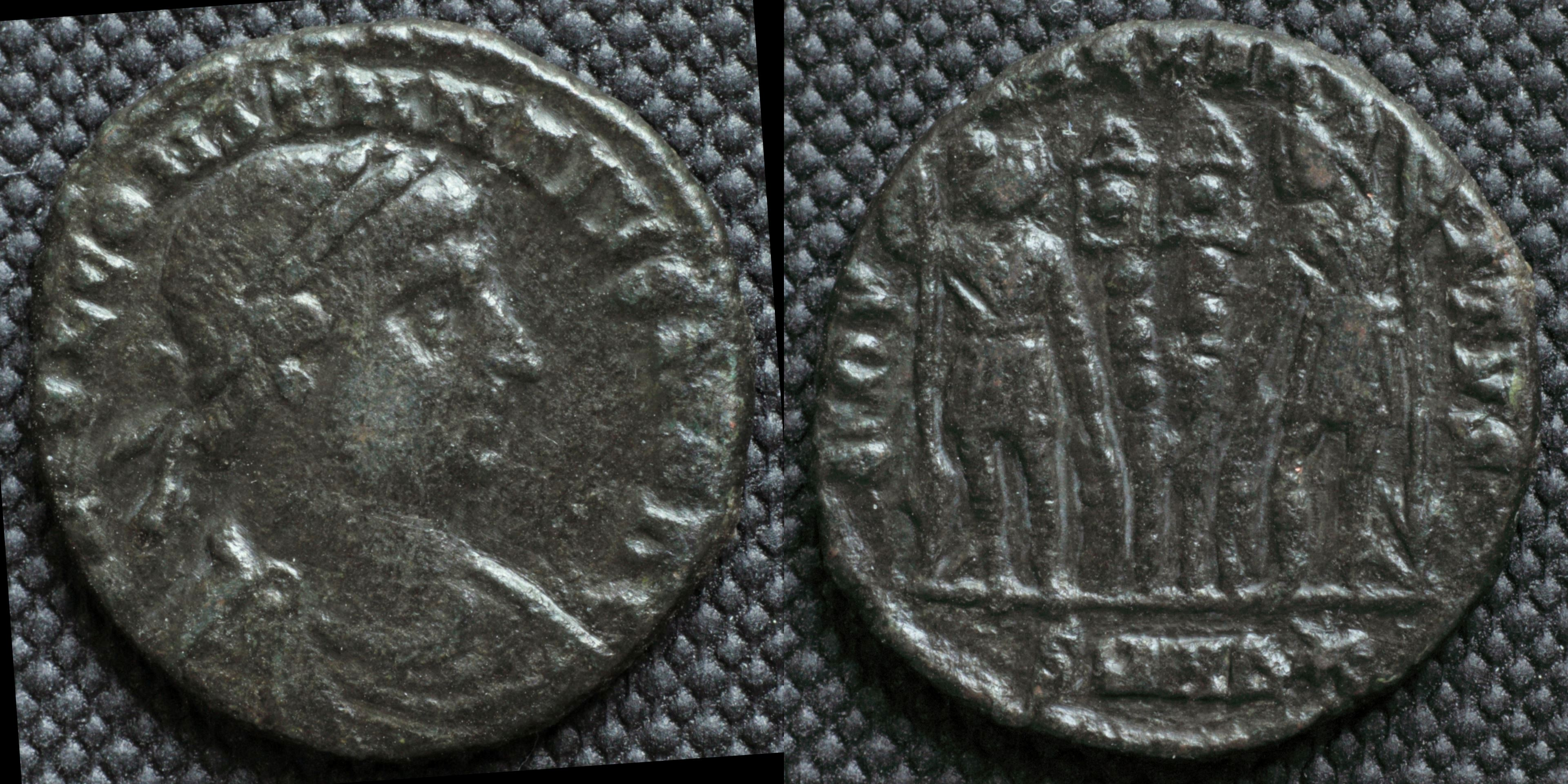 /Files/Images/Coinsite/CoinDB/156_Constantius_II_SMHDx.jpg
