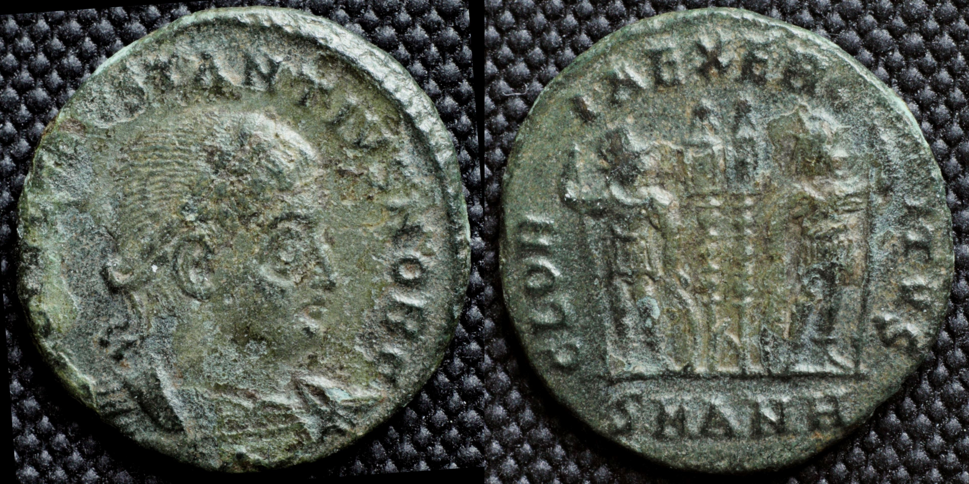 /Files/Images/Coinsite/CoinDB/158_Constantius_II_SMANH.jpg