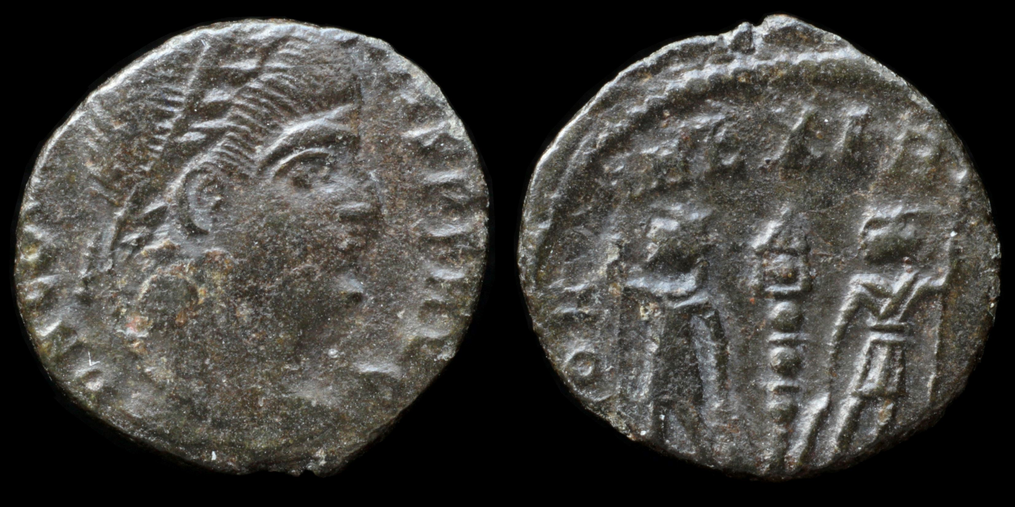 /Files/Images/Coinsite/CoinDB/160_Constantius_II_Cyzicus.jpg