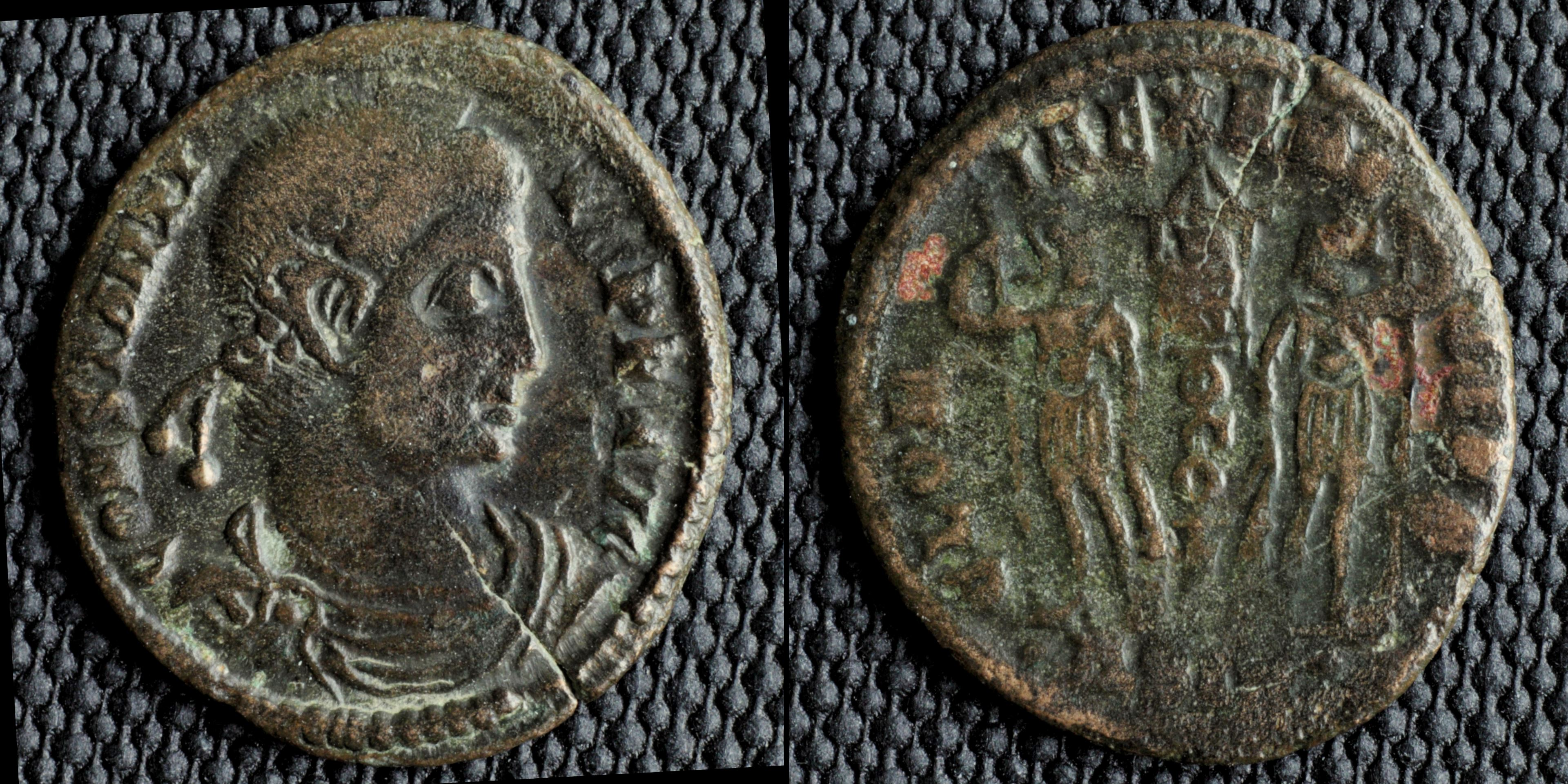 /Files/Images/Coinsite/CoinDB/161_Constantius_II_.DSis..jpg