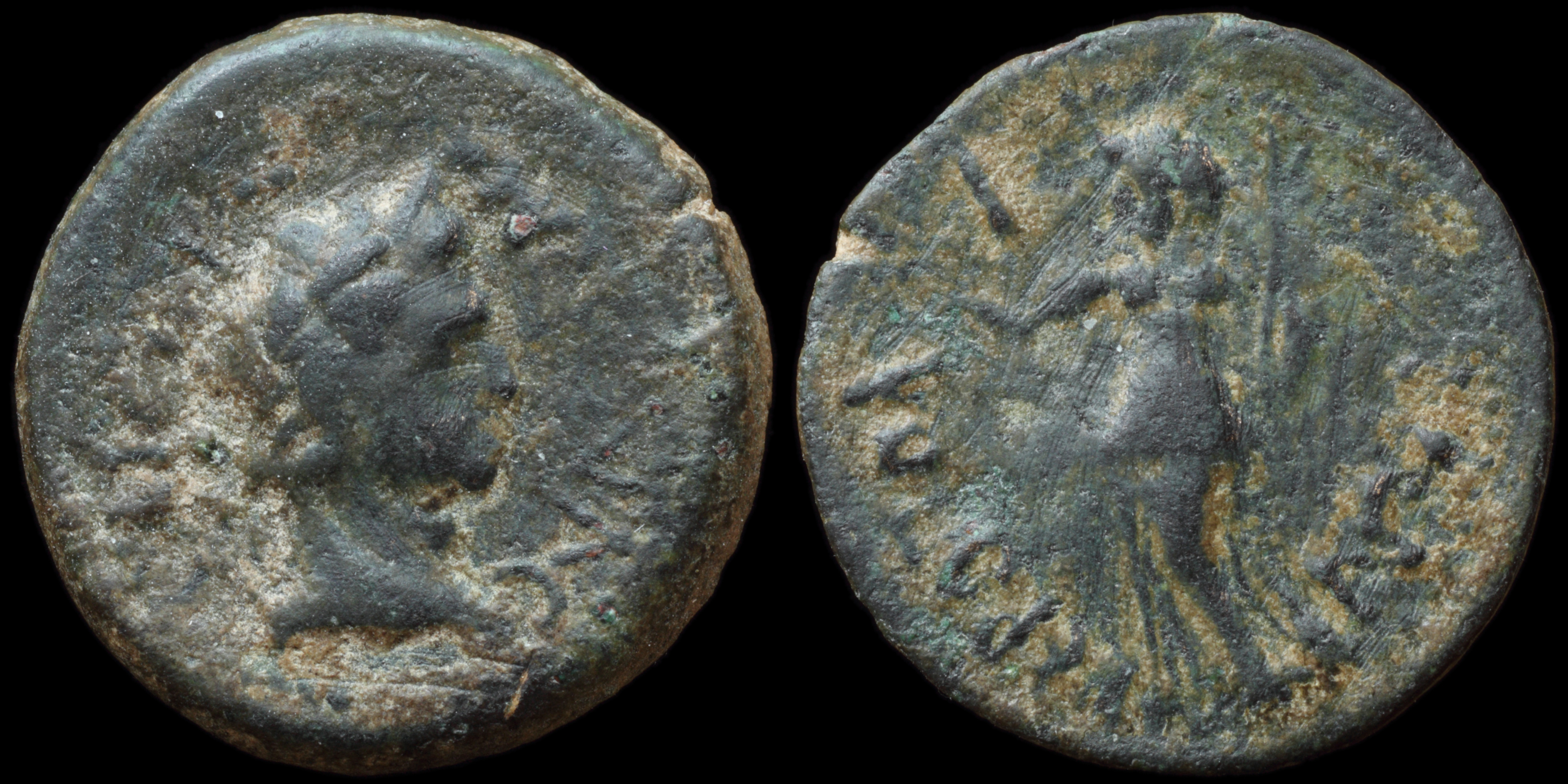 /Files/Images/Coinsite/CoinDB/1639_Nerva_Perinthos.jpg