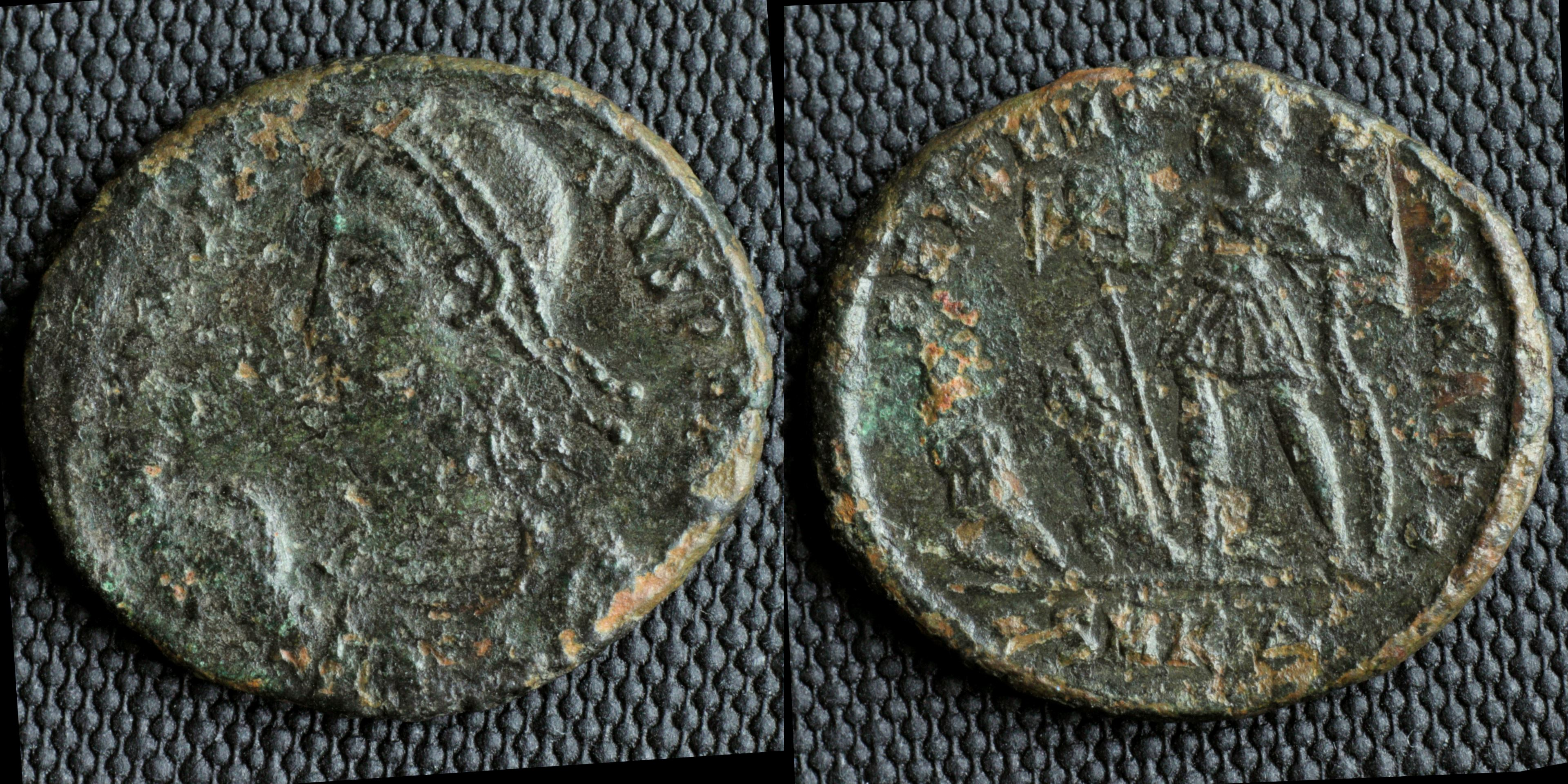 /Files/Images/Coinsite/CoinDB/166_Constantius_II_xSMKD.jpg