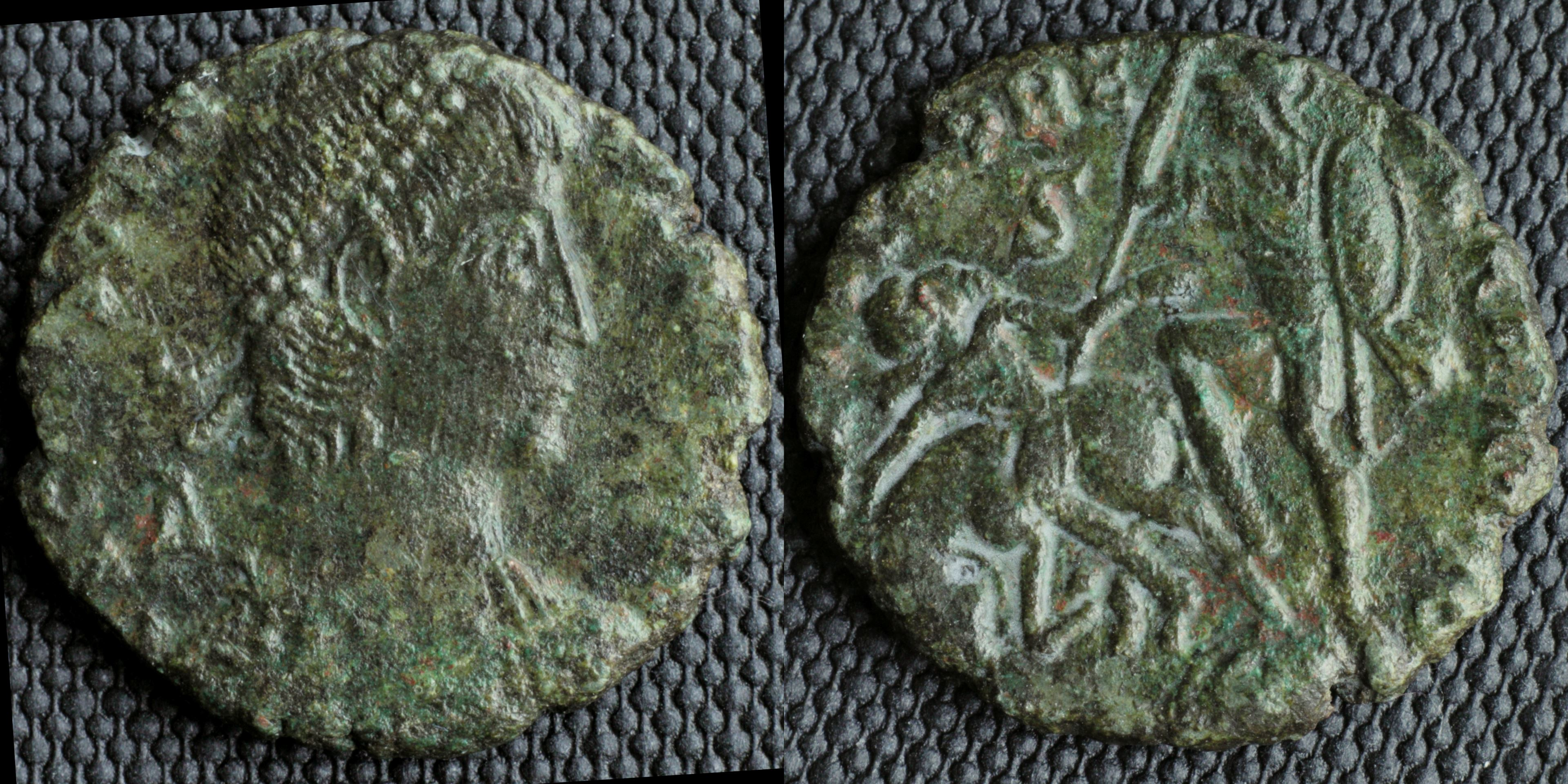 /Files/Images/Coinsite/CoinDB/168_Constantius_II_S_Heraclea.jpg