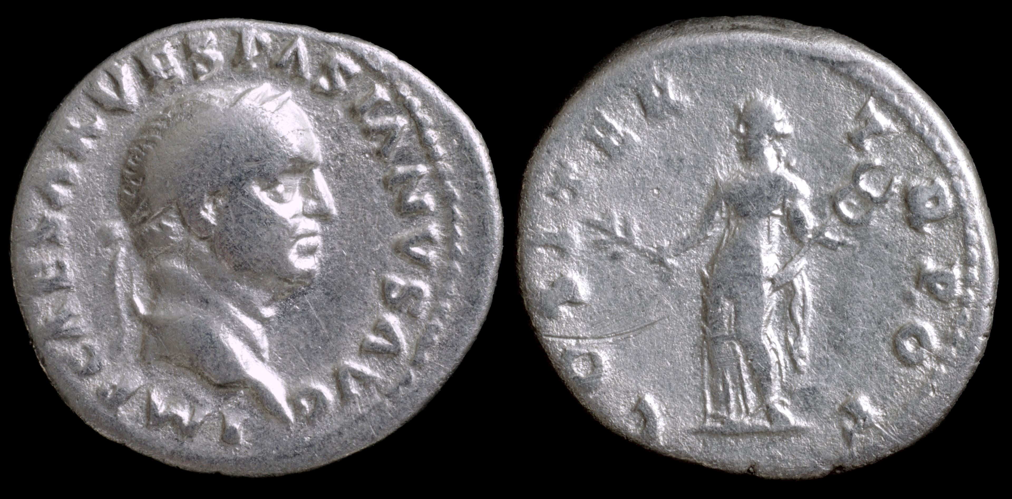 /Files/Images/Coinsite/CoinDB/16_Vespasian_Pax.jpg