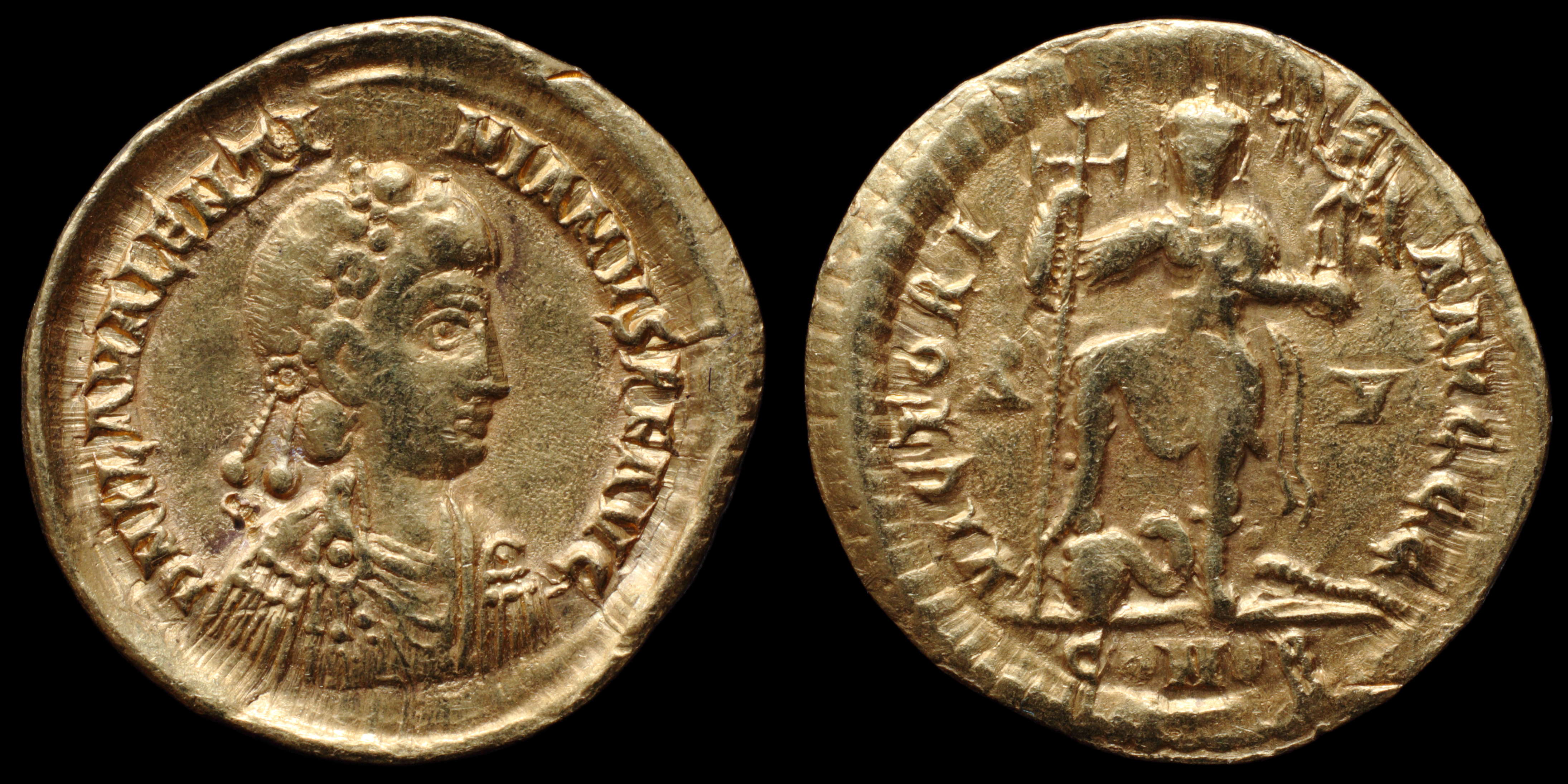 /Files/Images/Coinsite/CoinDB/1708_Valentinianus_IIIx.jpg