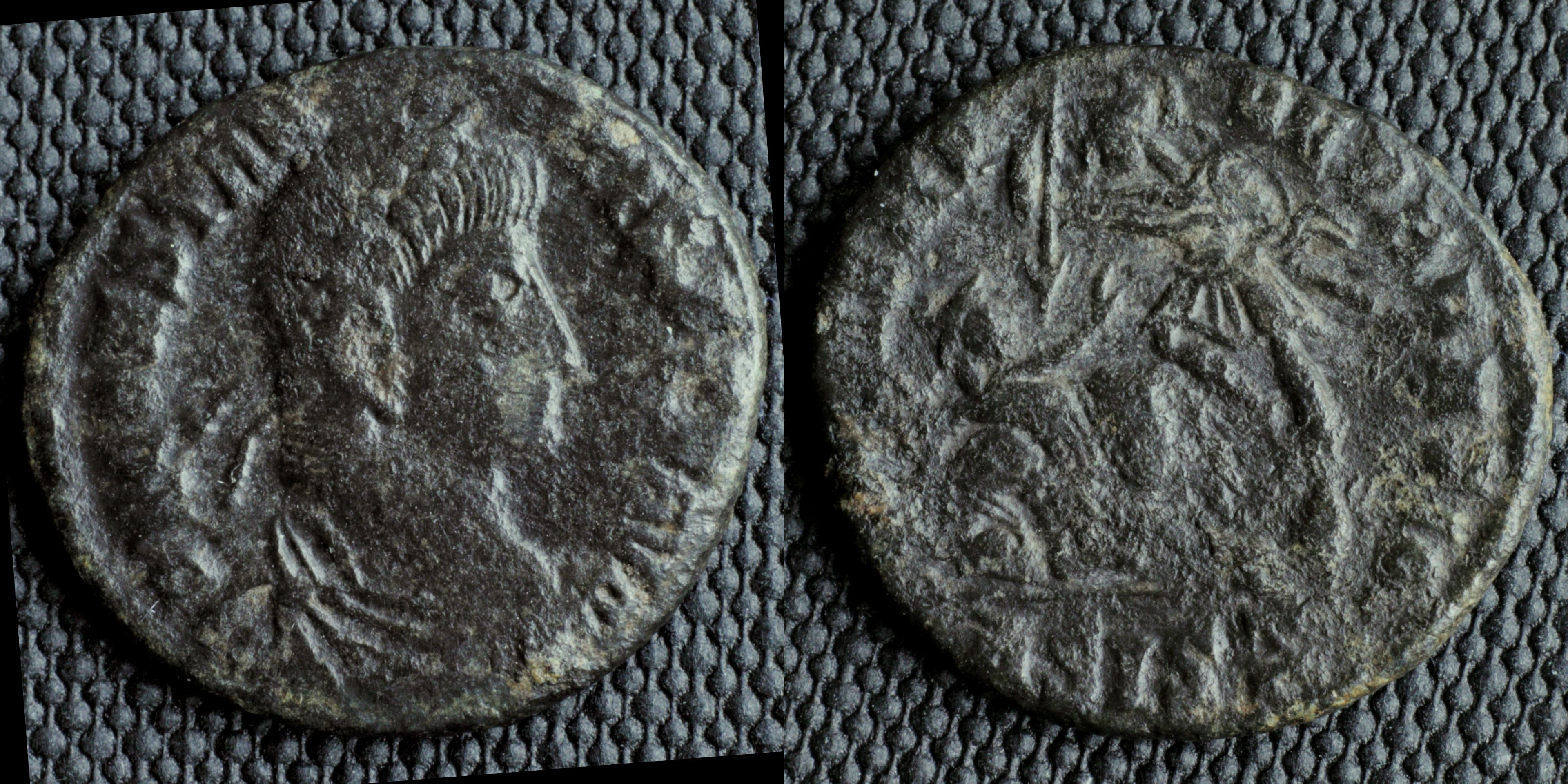 /Files/Images/Coinsite/CoinDB/171_Constantius_II_ASISZ.jpg