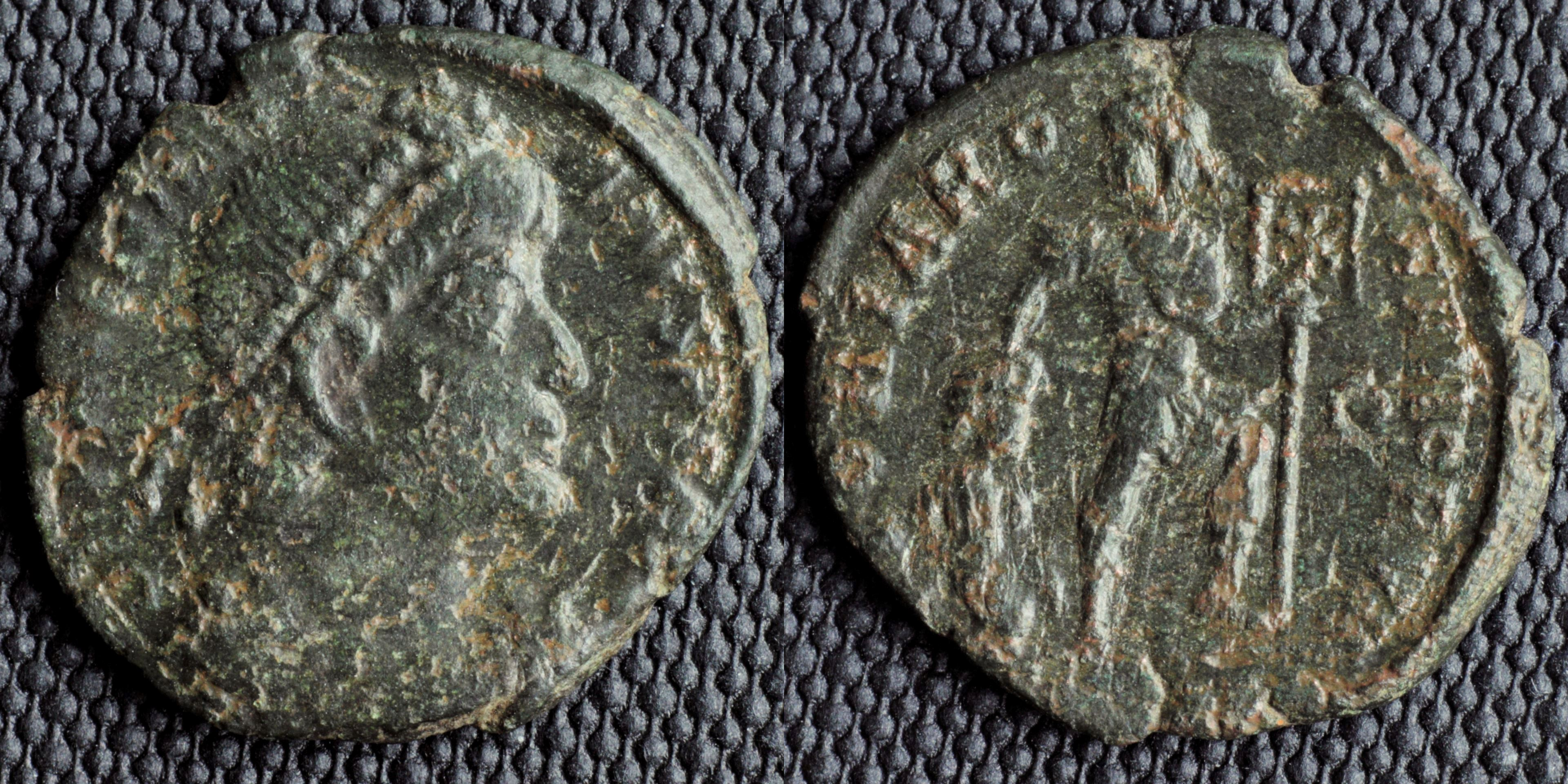 /Files/Images/Coinsite/CoinDB/179_Valentinian_o_TES.jpg