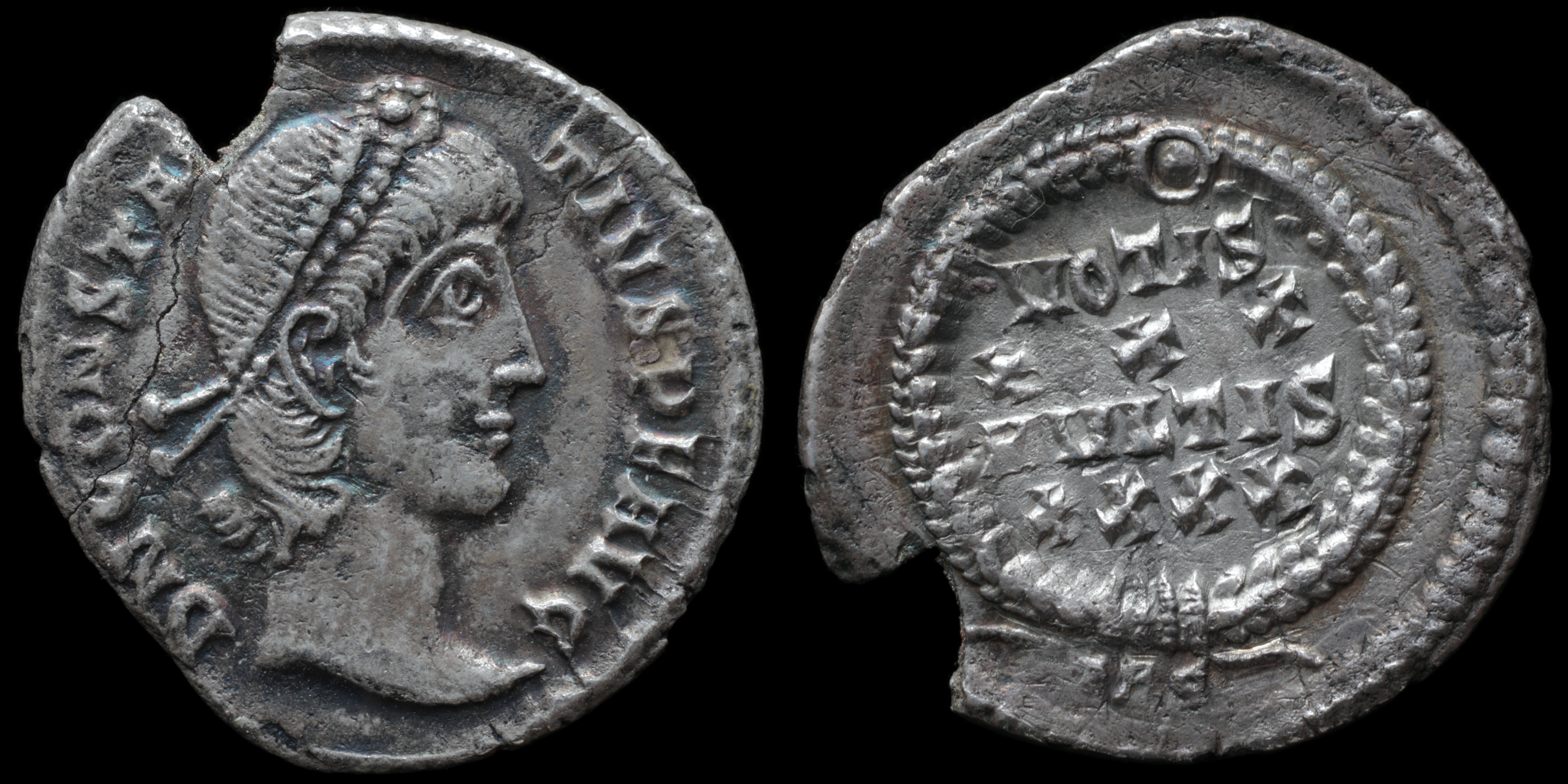 /Files/Images/Coinsite/CoinDB/17_Constantius_II_siliqua.jpg