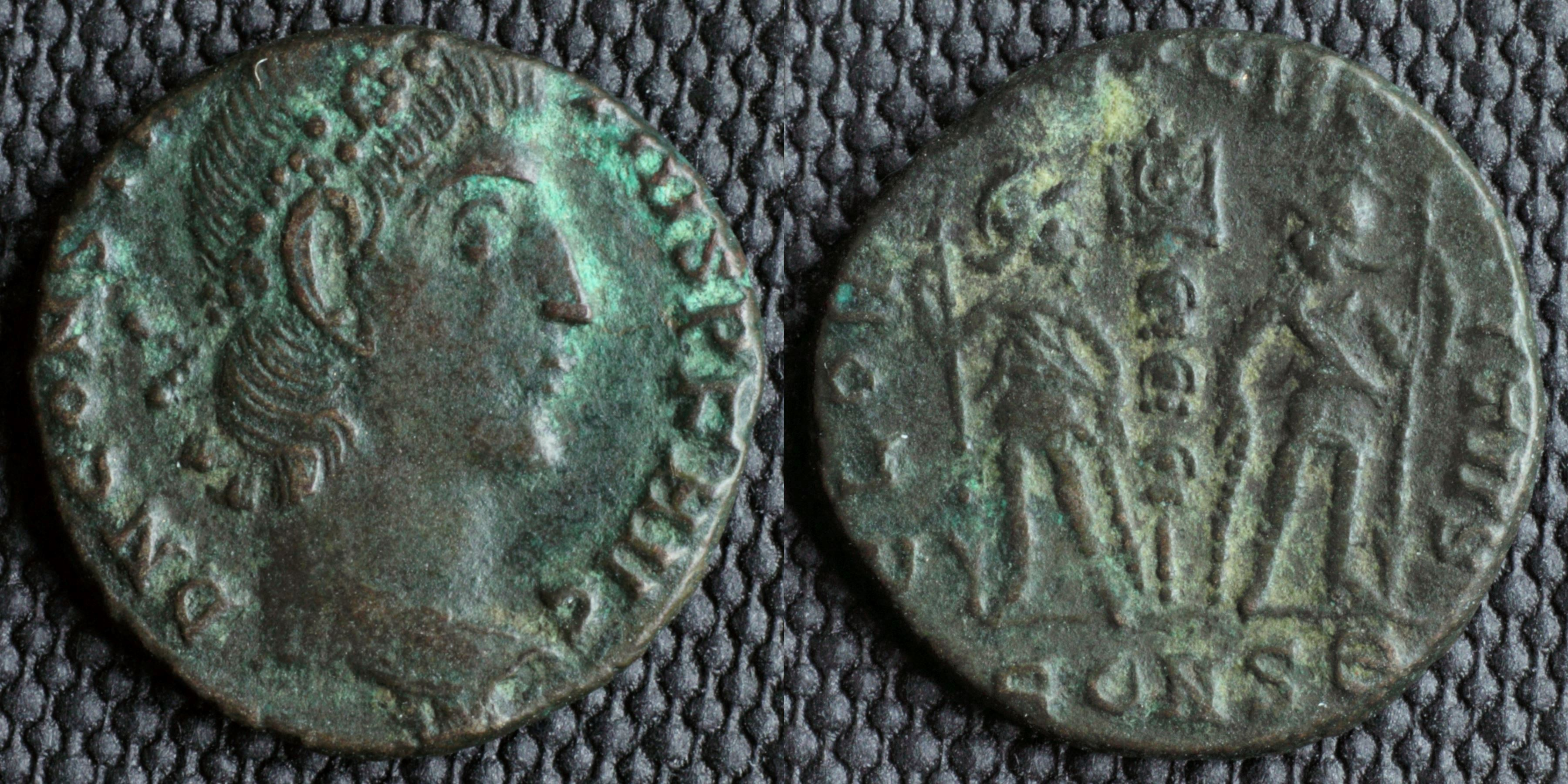 /Files/Images/Coinsite/CoinDB/1_Constantius_II_CONSTh.jpg