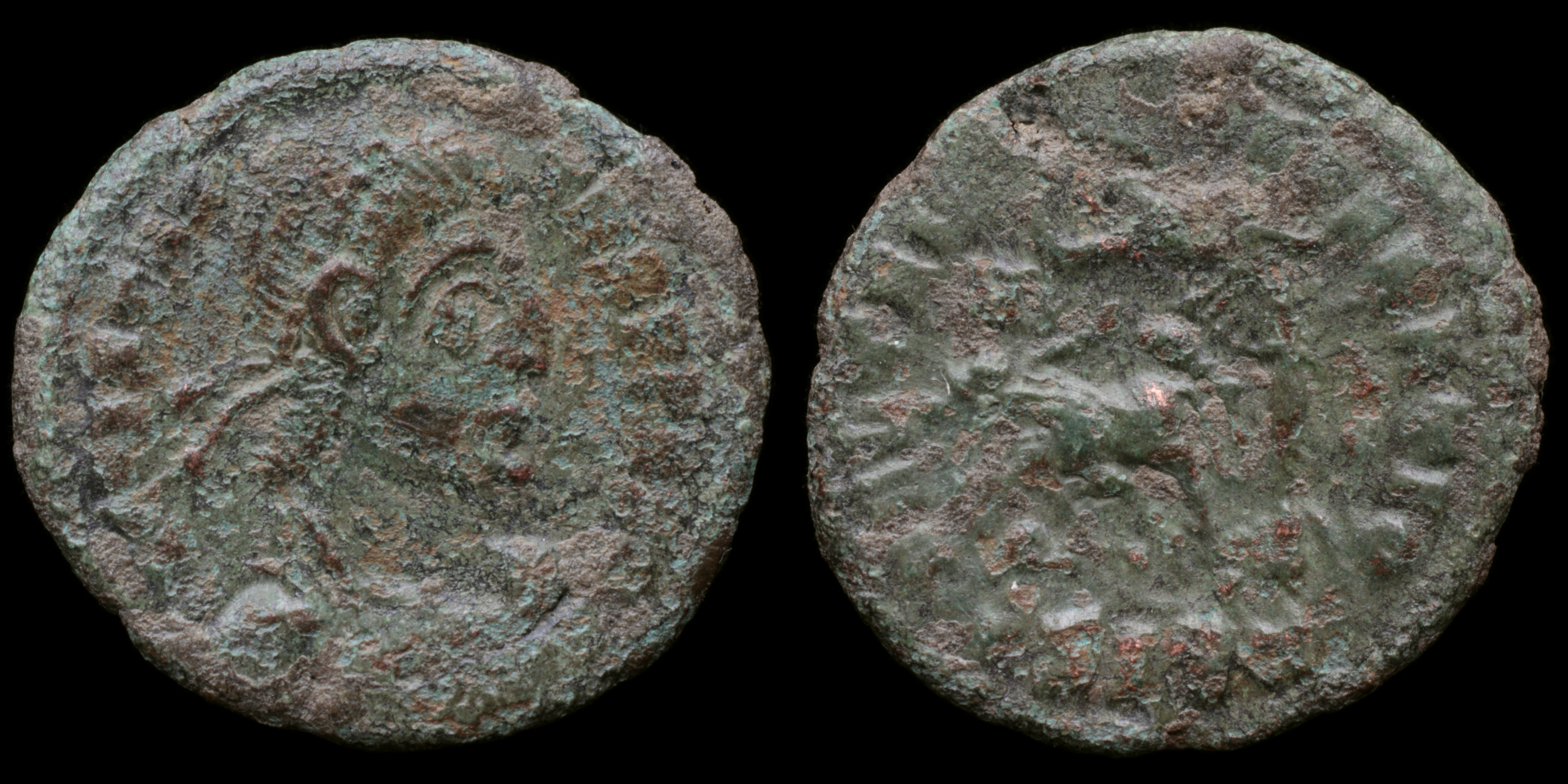 /Files/Images/Coinsite/CoinDB/200_Constantius_SisA.jpg