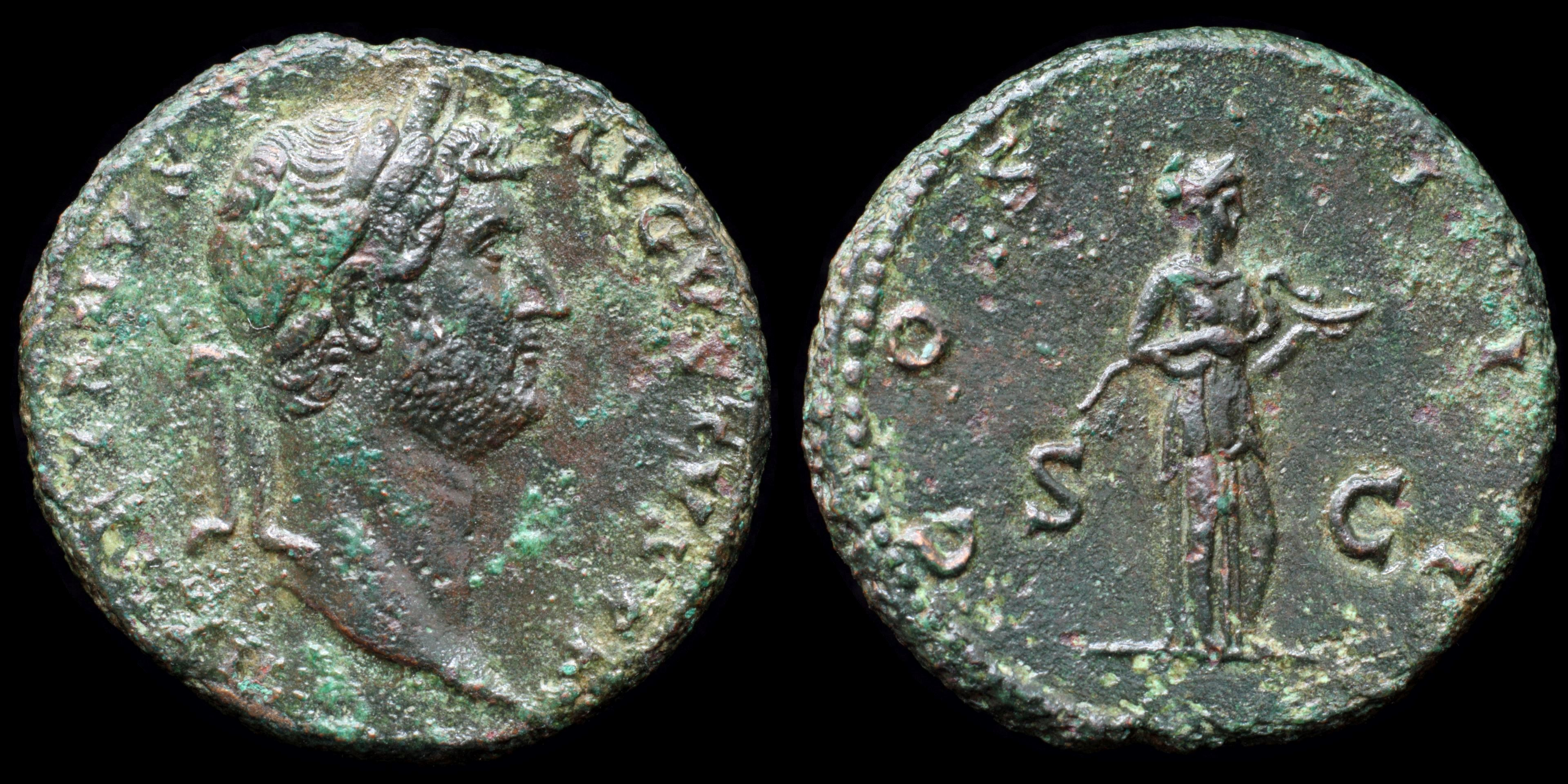 /Files/Images/Coinsite/CoinDB/219_Hadrian_Salus.JPG