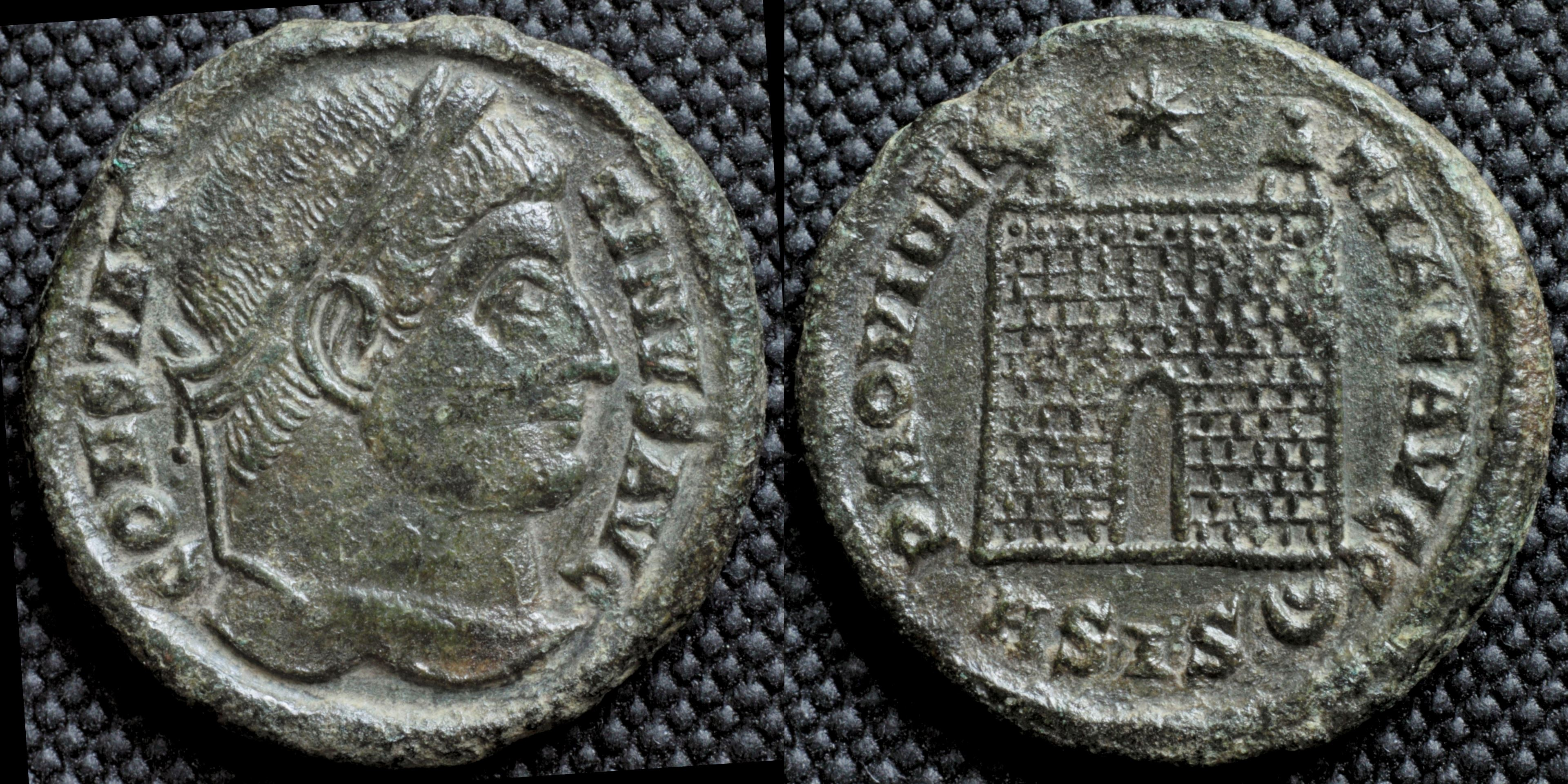 /Files/Images/Coinsite/CoinDB/238_Constantine_I_Siscia.jpg