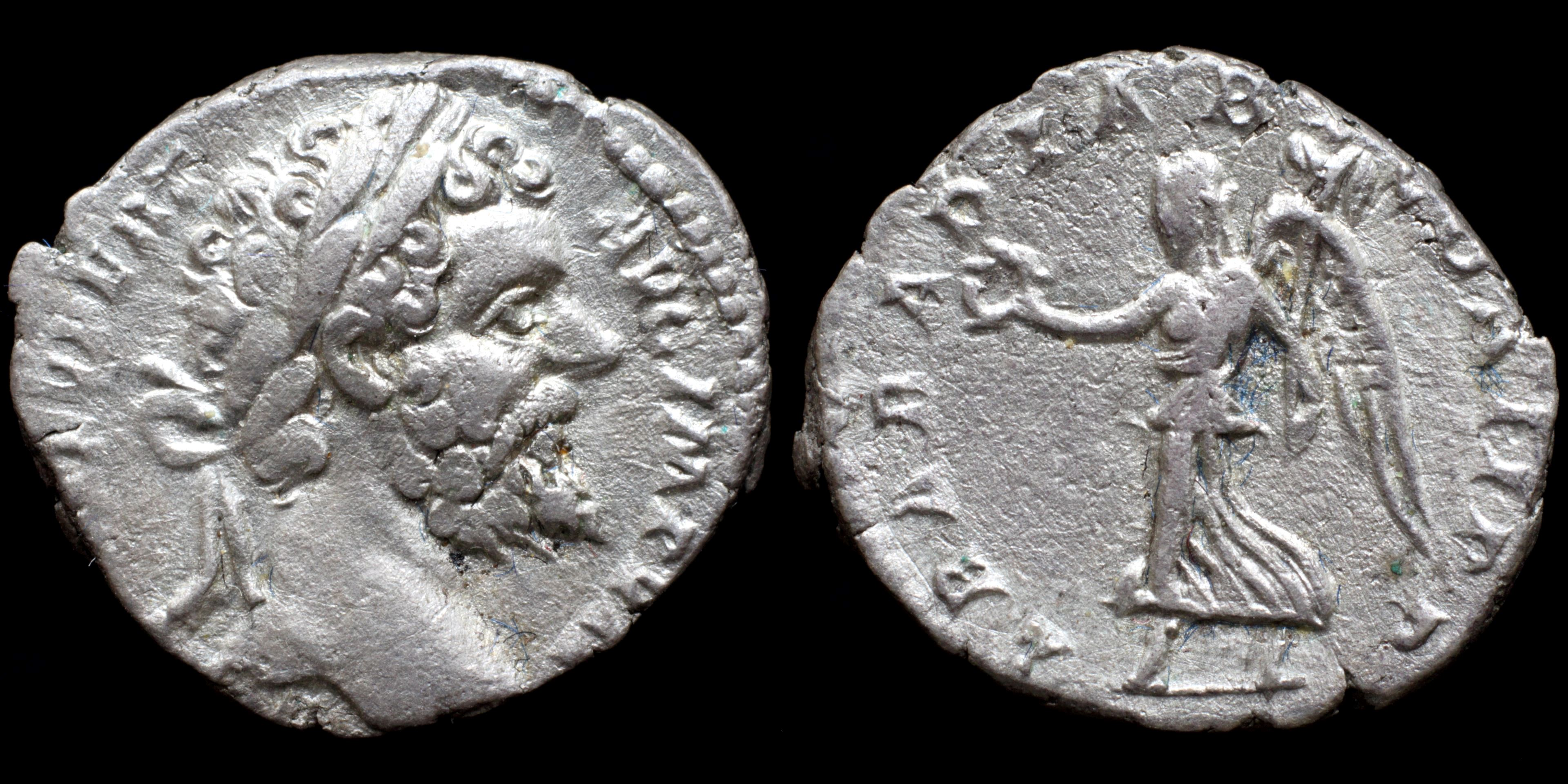/Files/Images/Coinsite/CoinDB/244_Septimius_Victory.JPG
