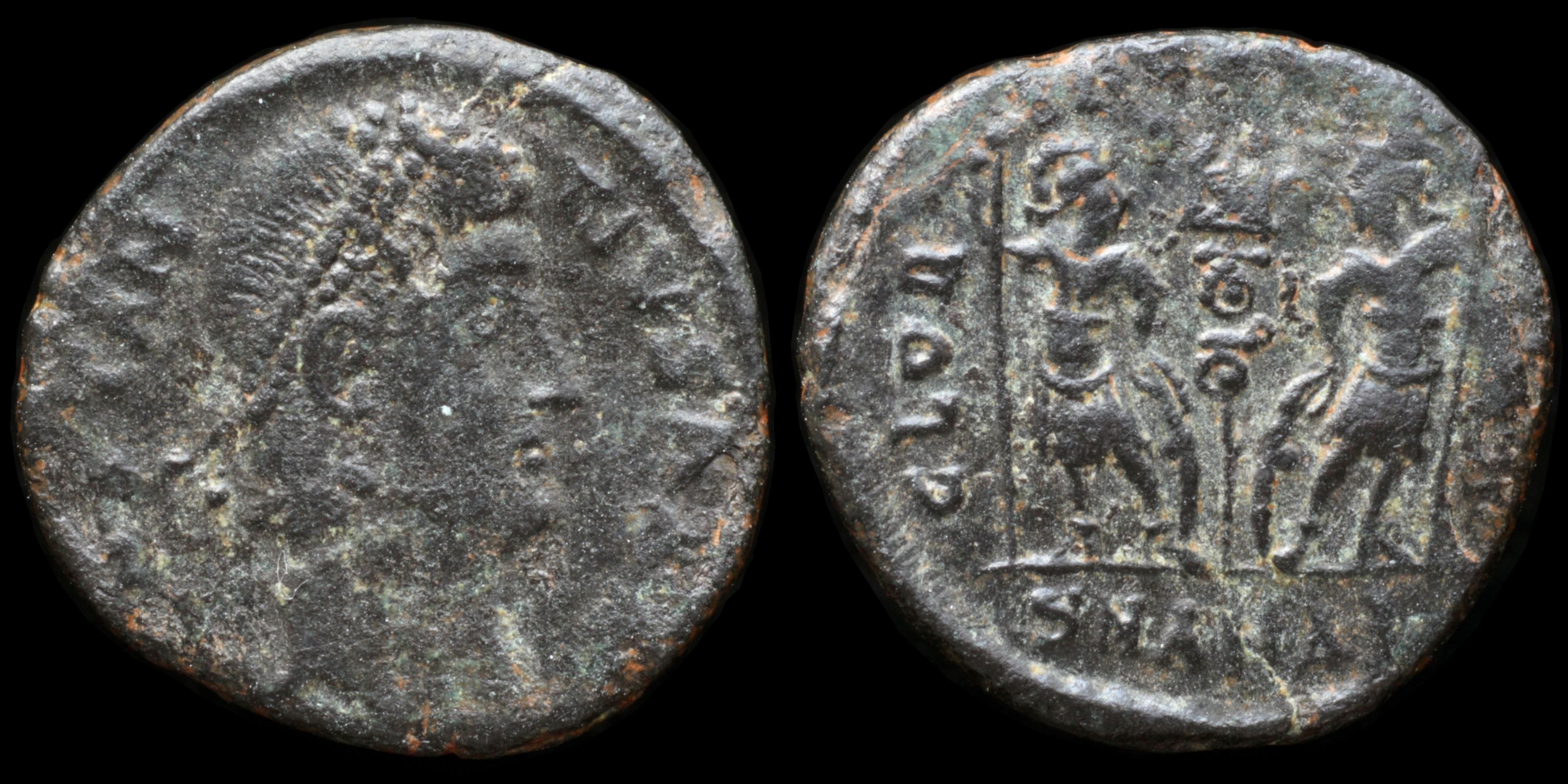 /Files/Images/Coinsite/CoinDB/272_Constantius_II_SMANDI.jpg