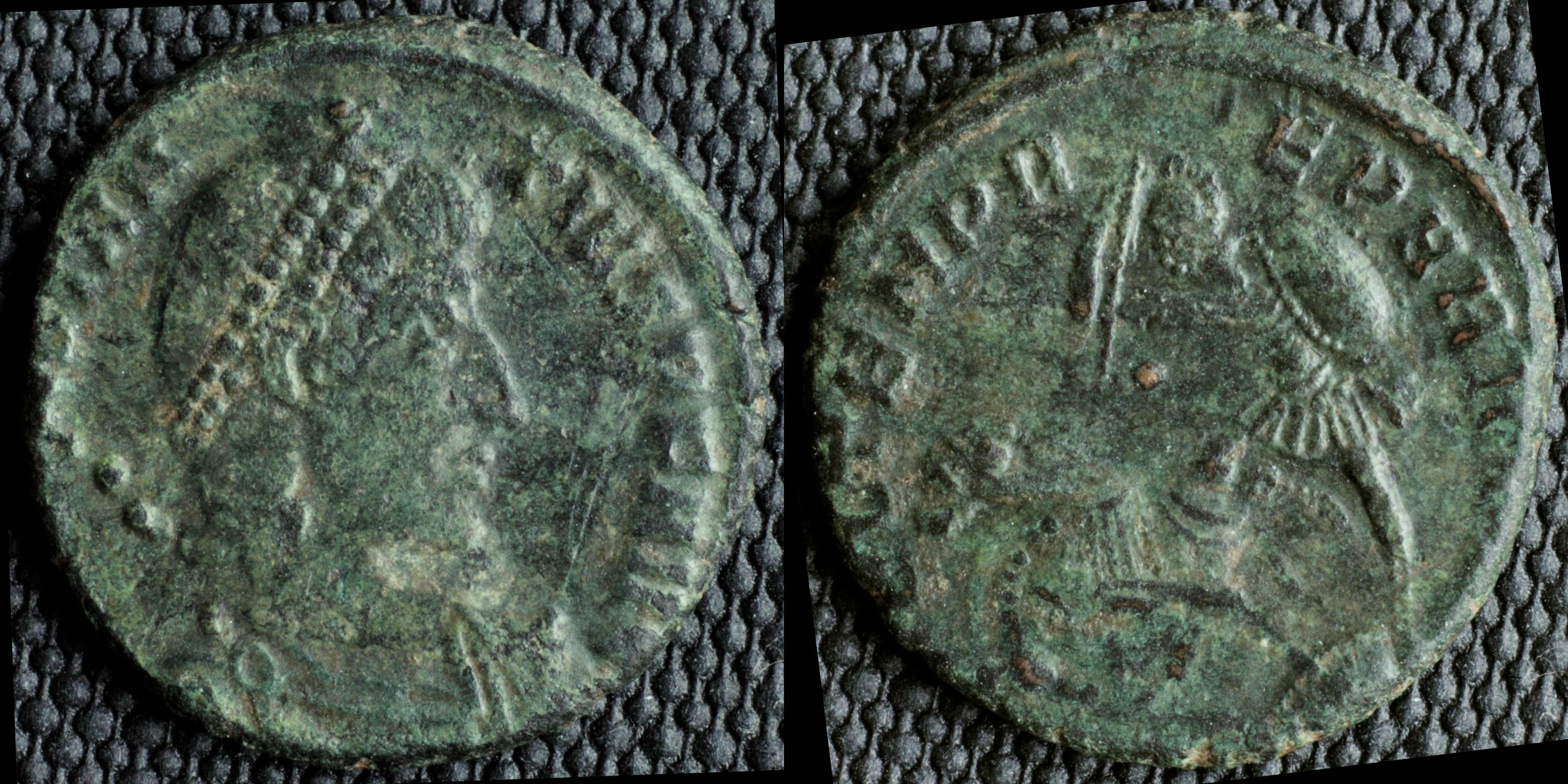 /Files/Images/Coinsite/CoinDB/2_Constantius_II_CONS.jpg