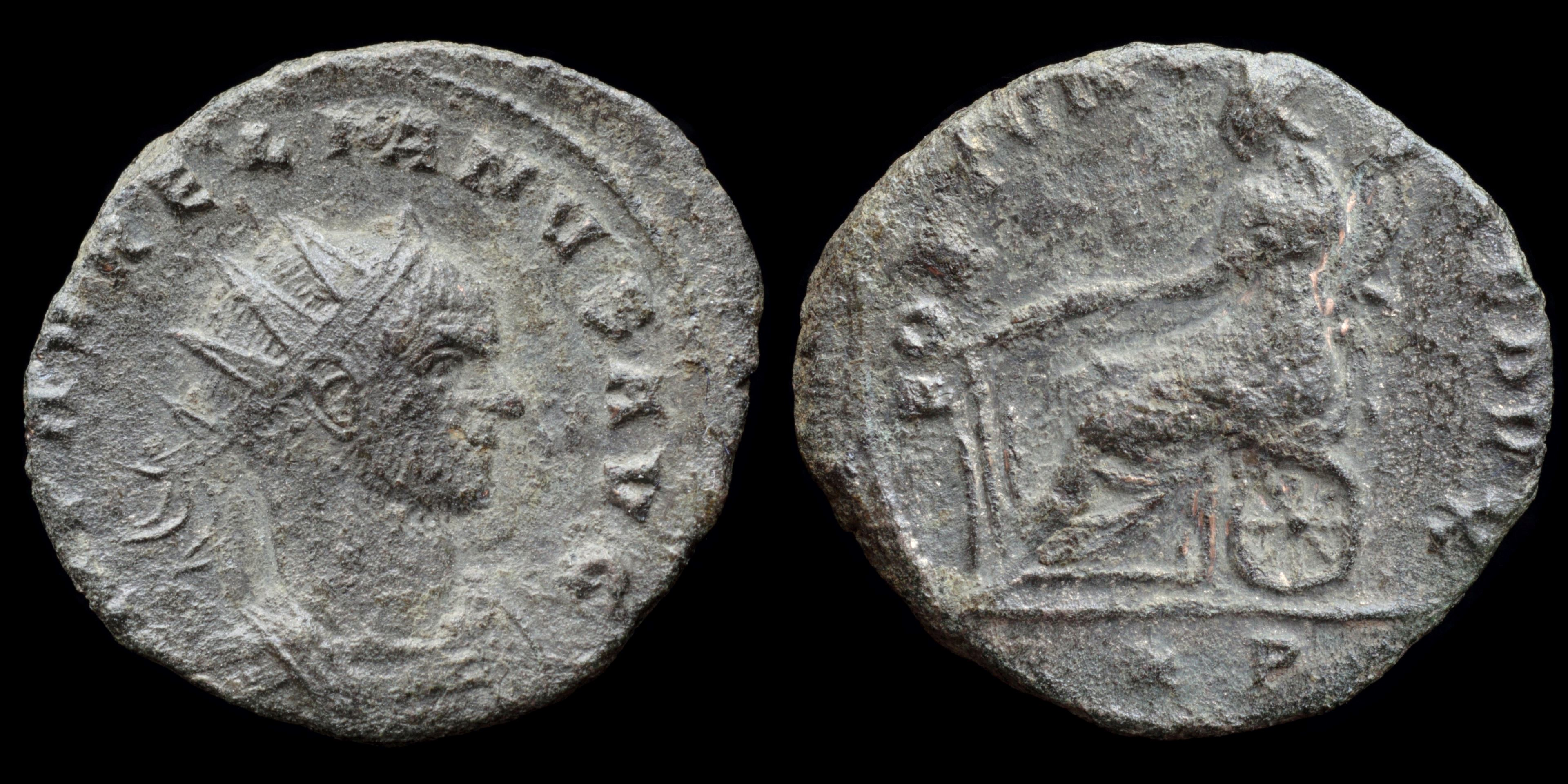 /Files/Images/Coinsite/CoinDB/306_Aurelian_Fortuna.jpg